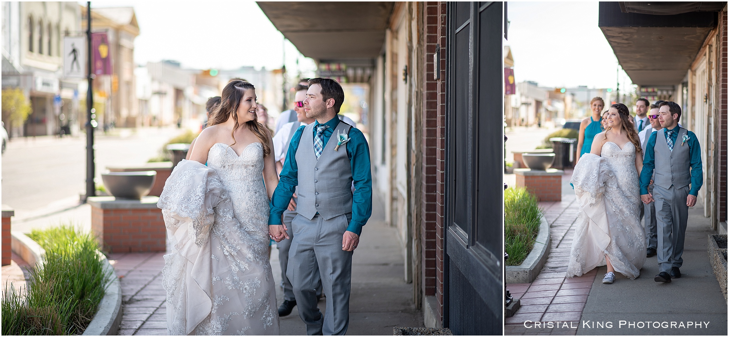 Myla & Grant Wedding-142.jpg