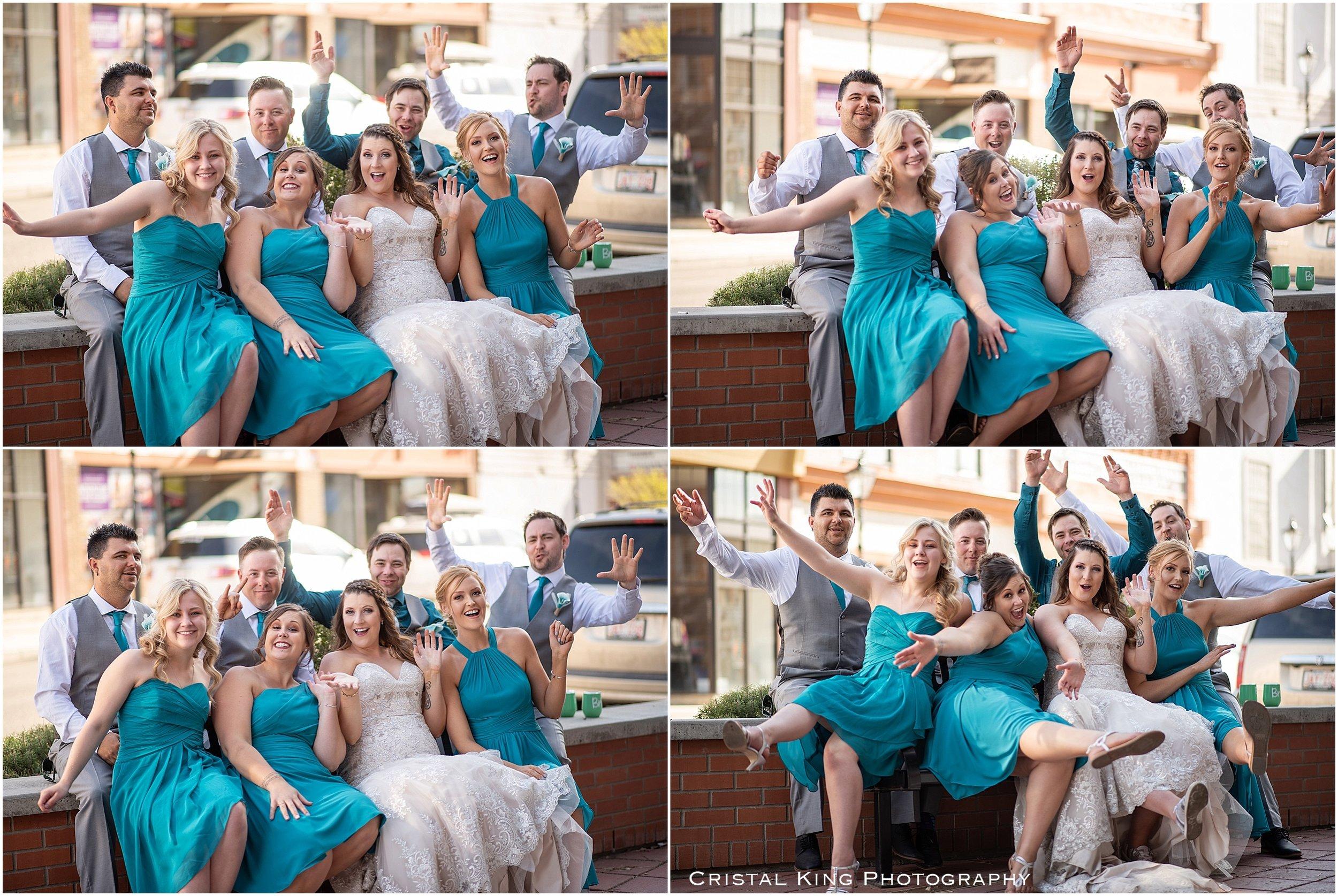 Myla & Grant Wedding-146.jpg
