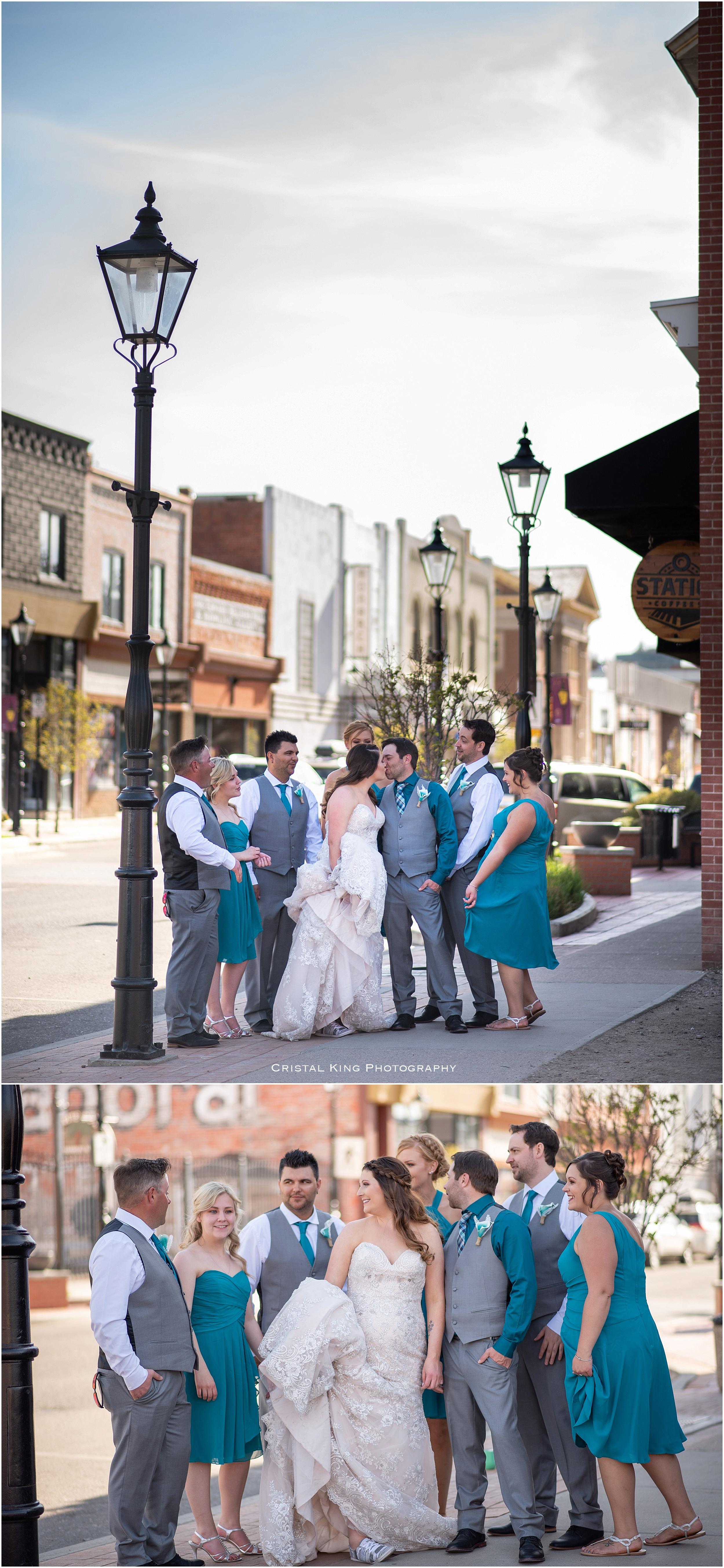 Myla & Grant Wedding-145.jpg