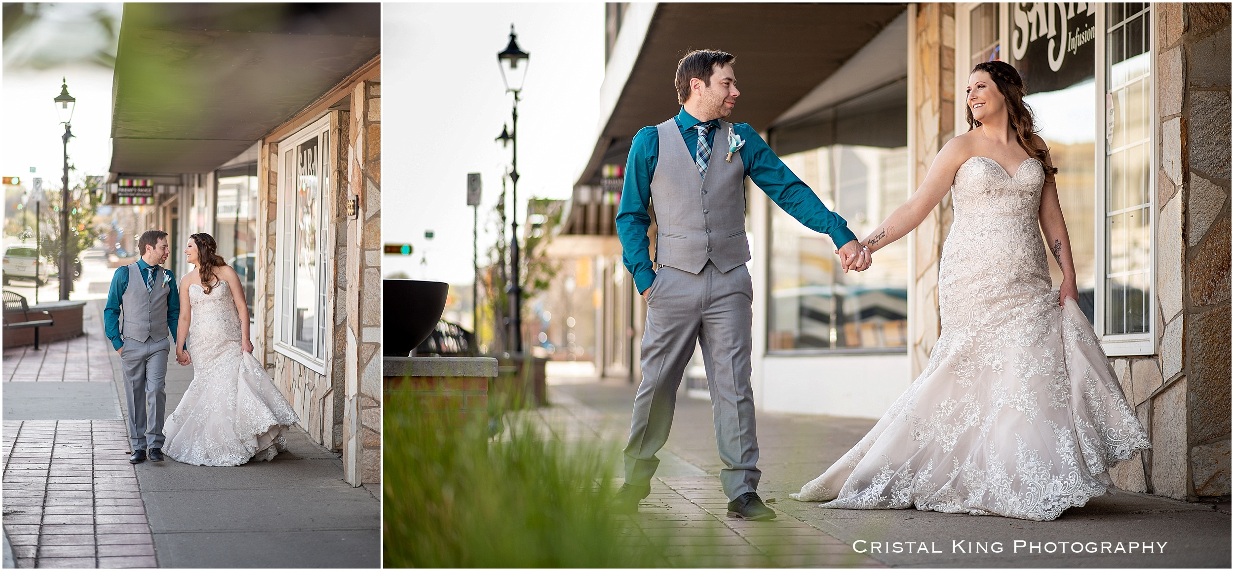 Myla & Grant Wedding-154.jpg