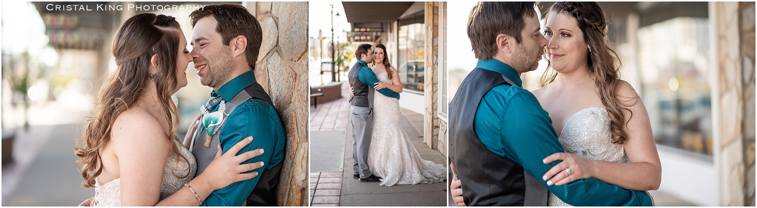 Myla & Grant Wedding-156.jpg