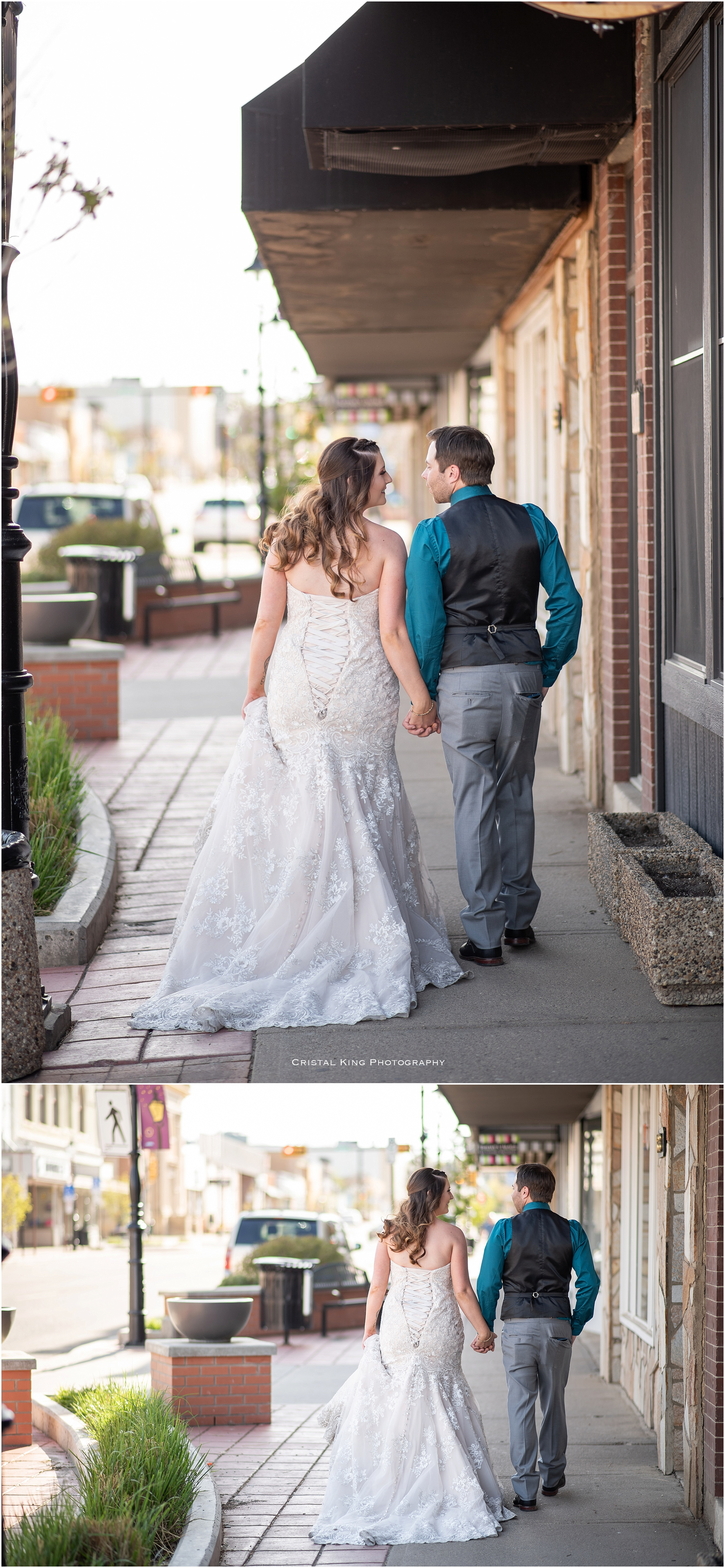Myla & Grant Wedding-150.jpg