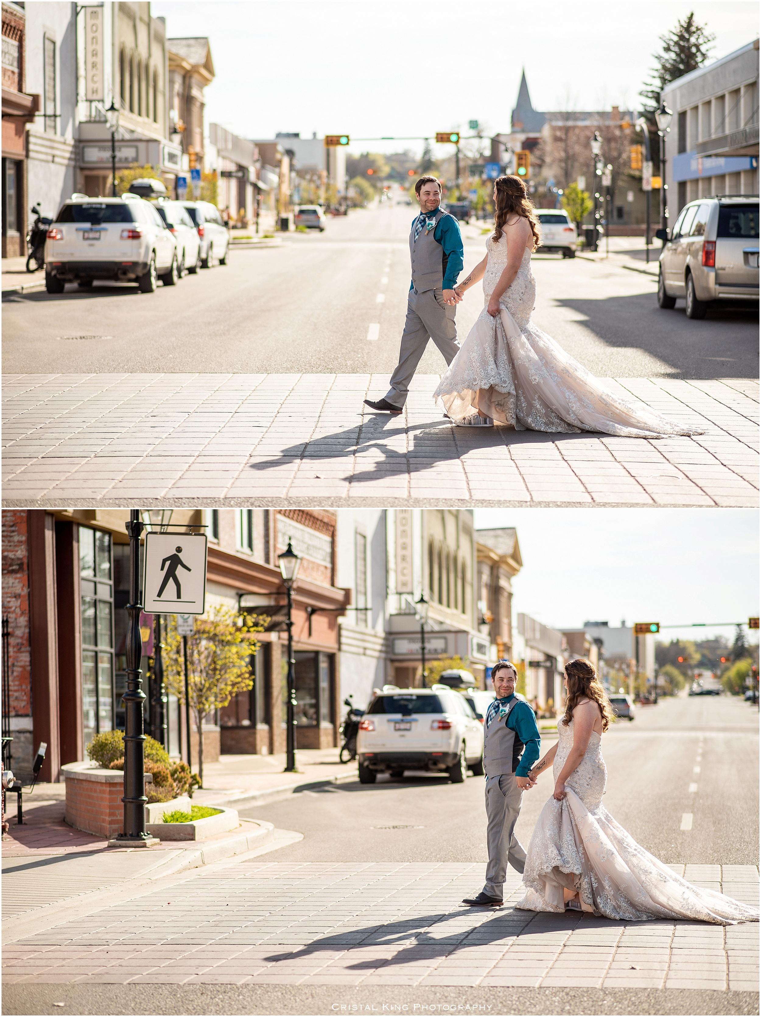 Myla & Grant Wedding-157.jpg