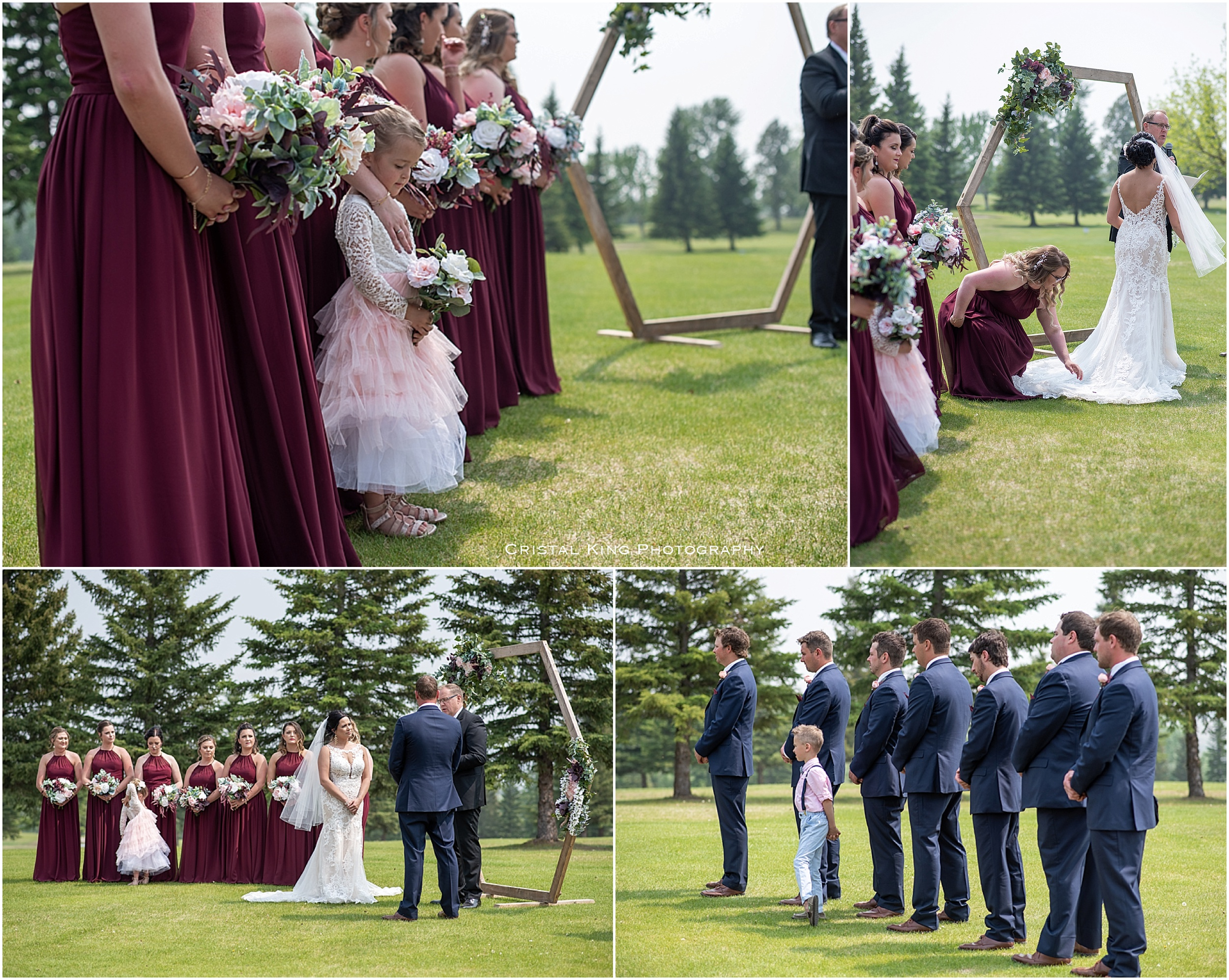 Brooke & Brendan's Wedding-60.jpg