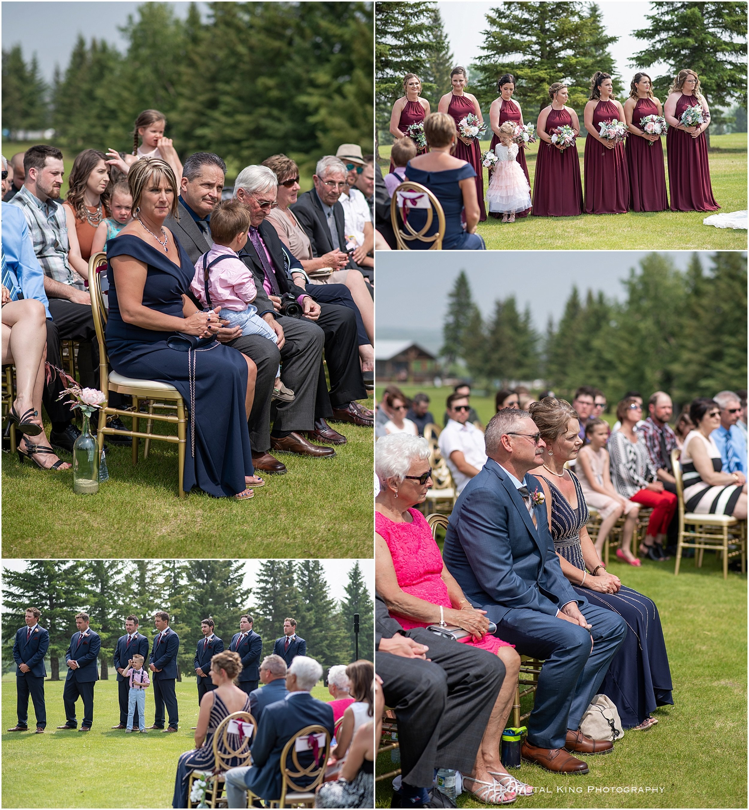 Brooke & Brendan's Wedding-66.jpg