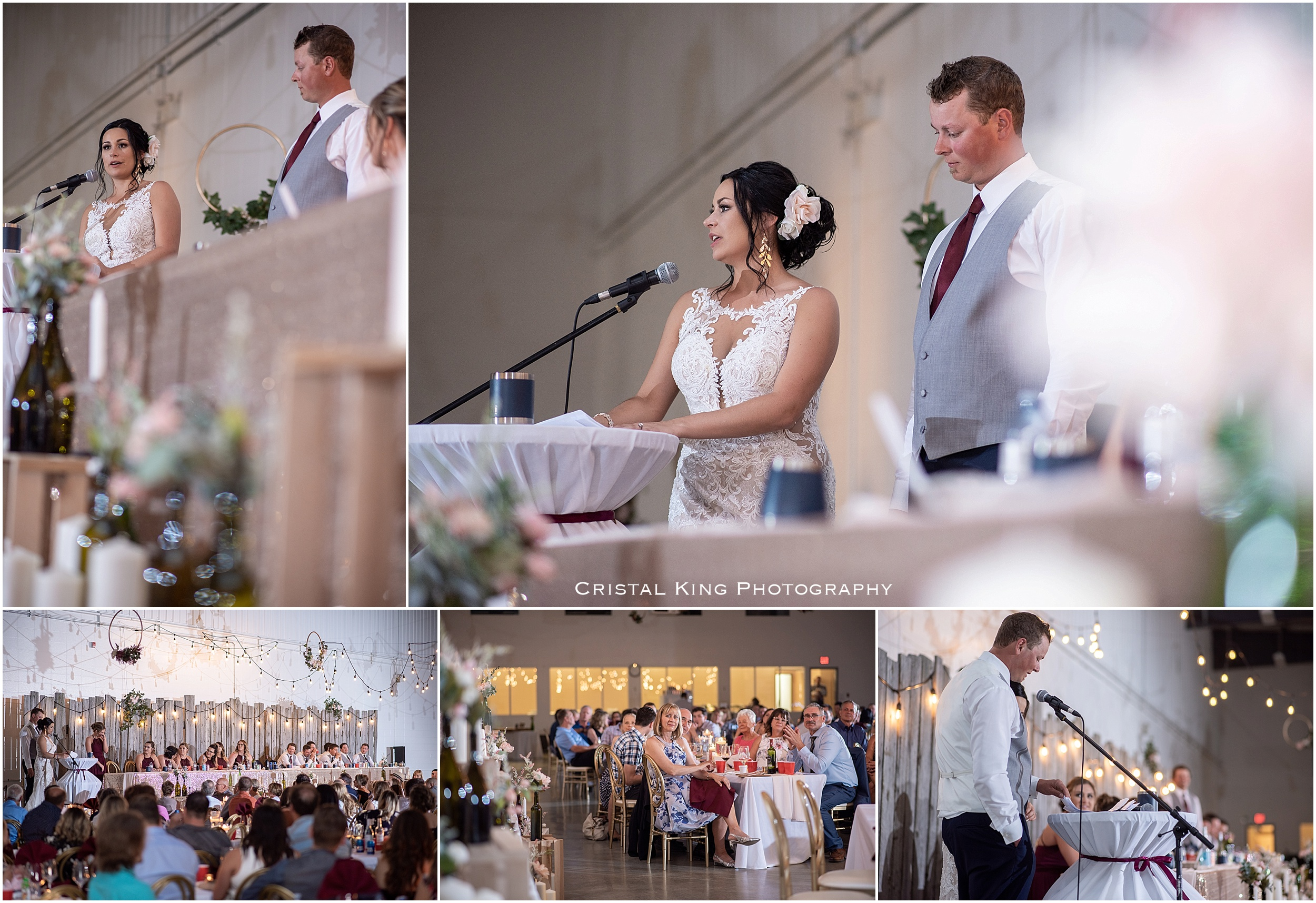 Brooke & Brendan's Wedding-193.jpg