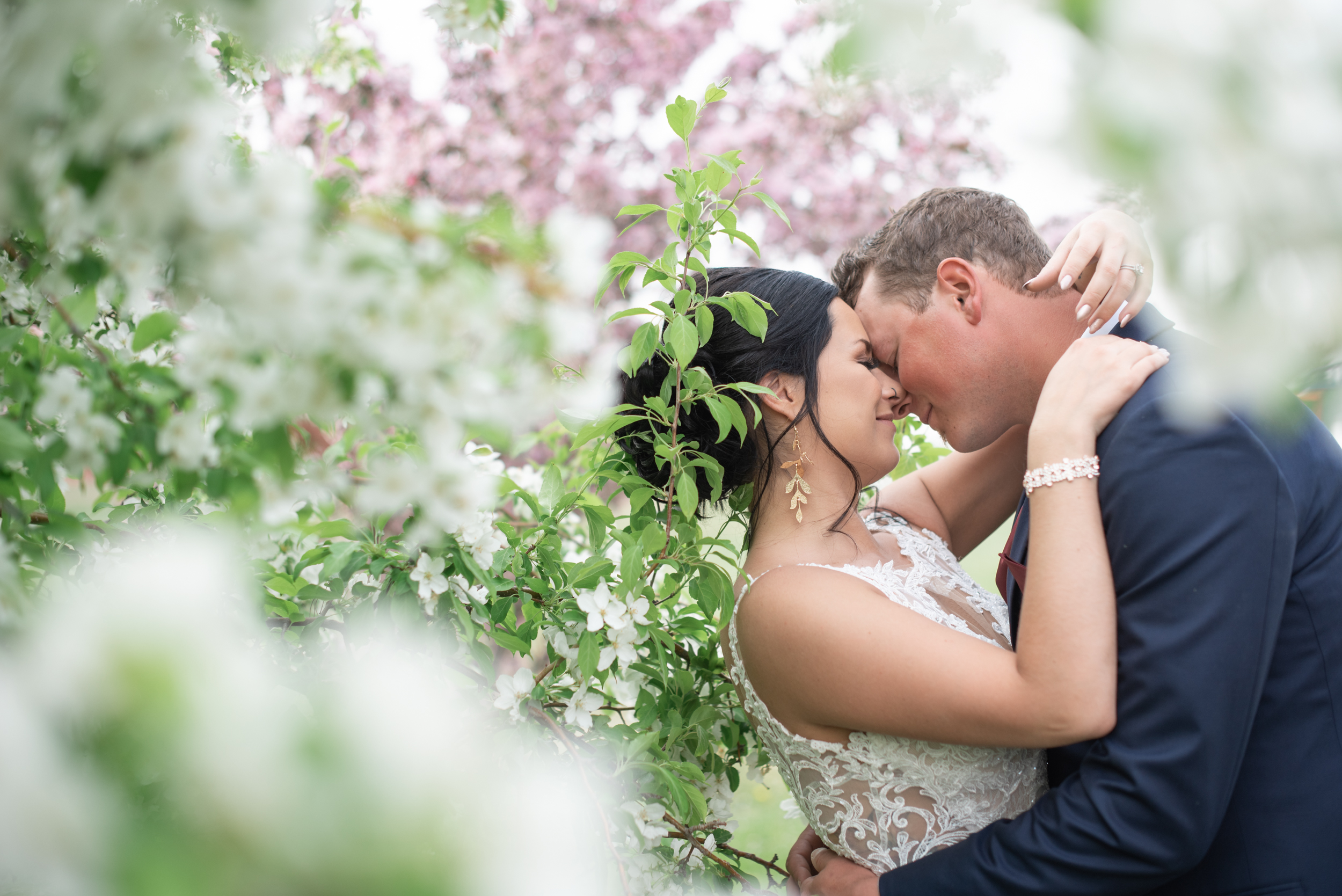 Brooke & Brendan's Wedding-160.jpg