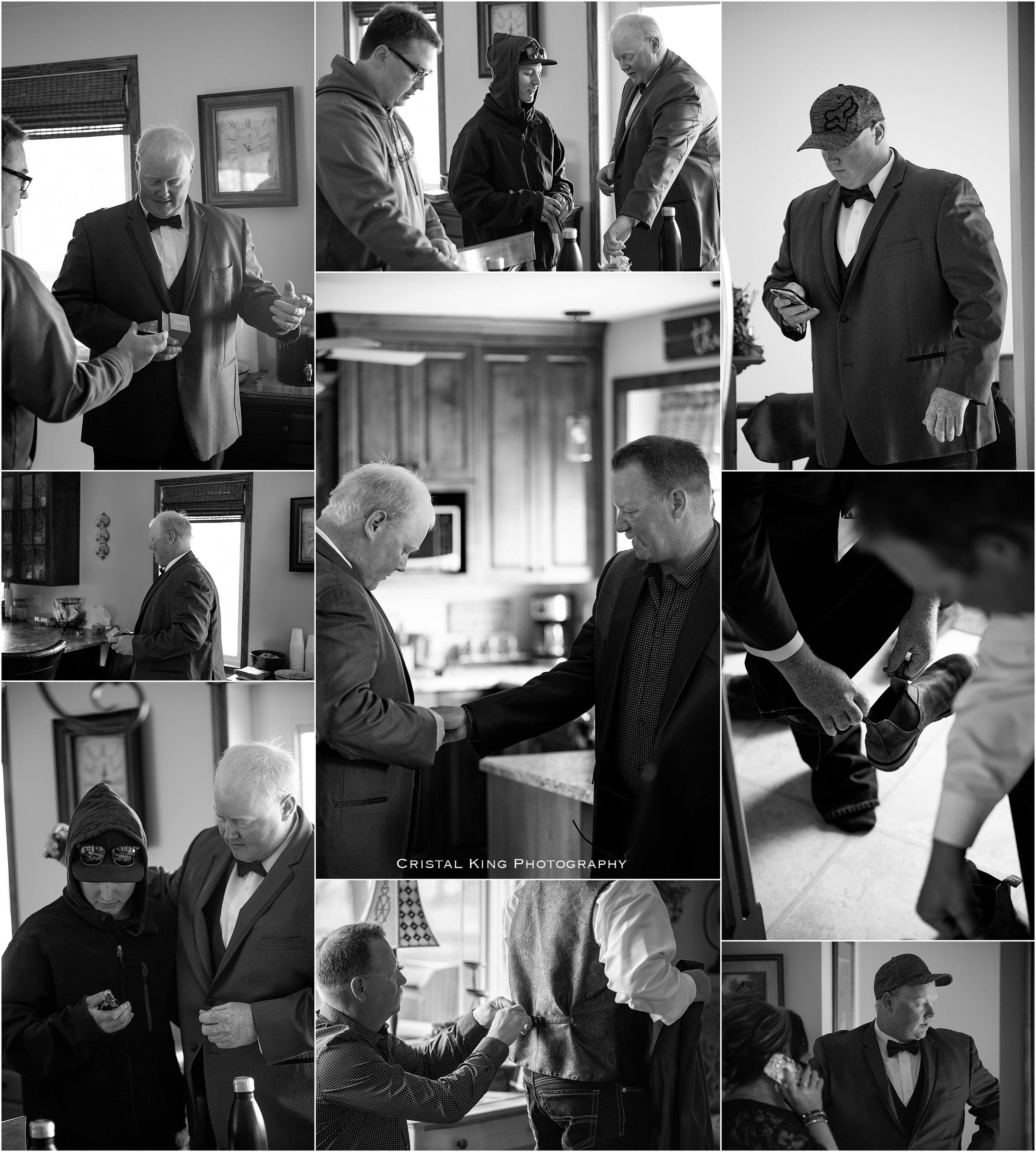 Noel & Justin's Wedding-15.jpg