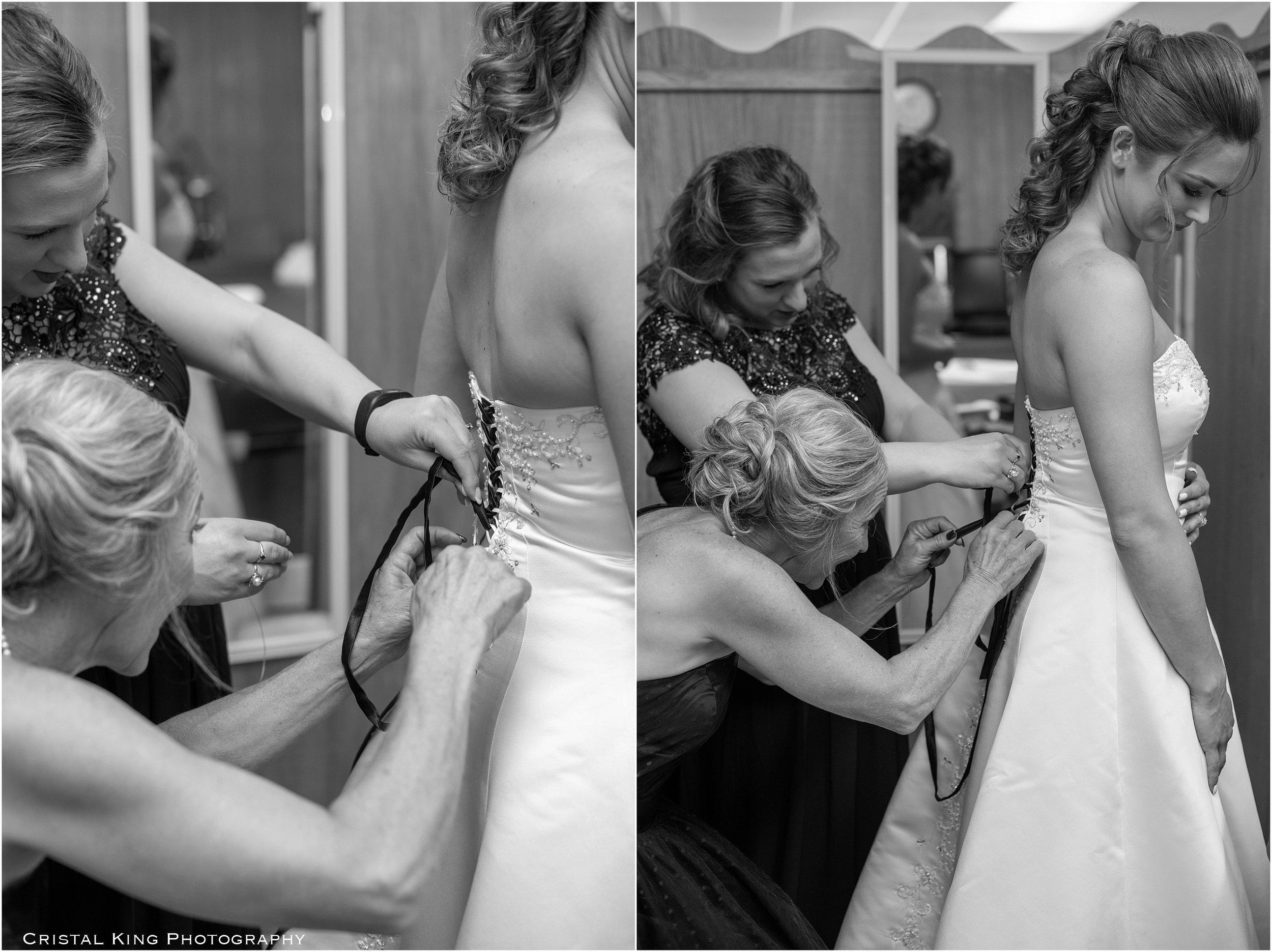 Noel & Justin's Wedding-28.jpg