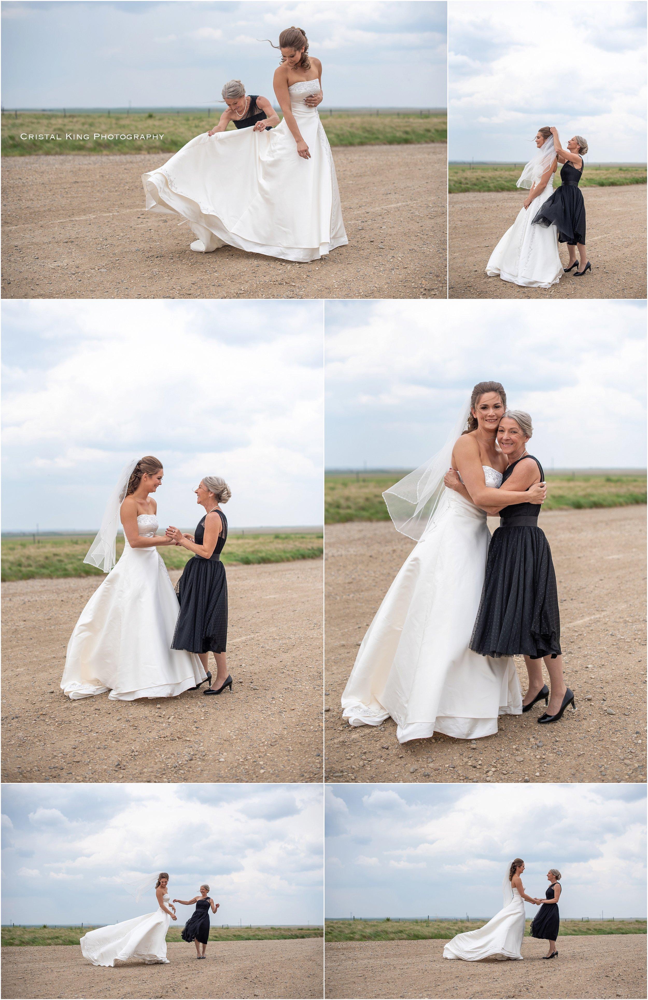 Noel & Justin's Wedding-30.jpg