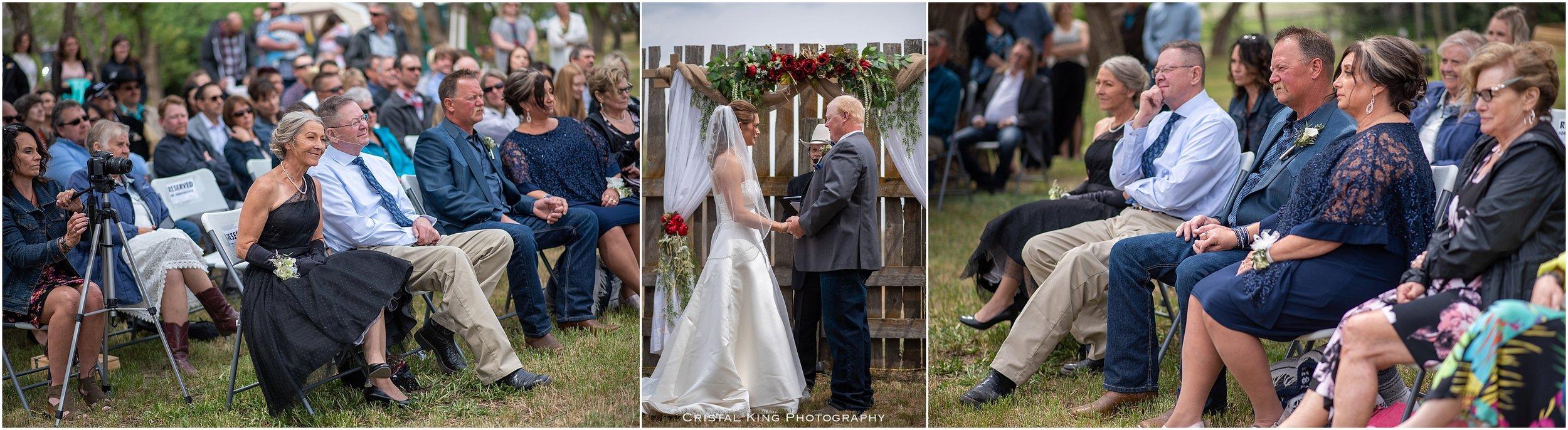 Noel & Justin's Wedding-71.jpg