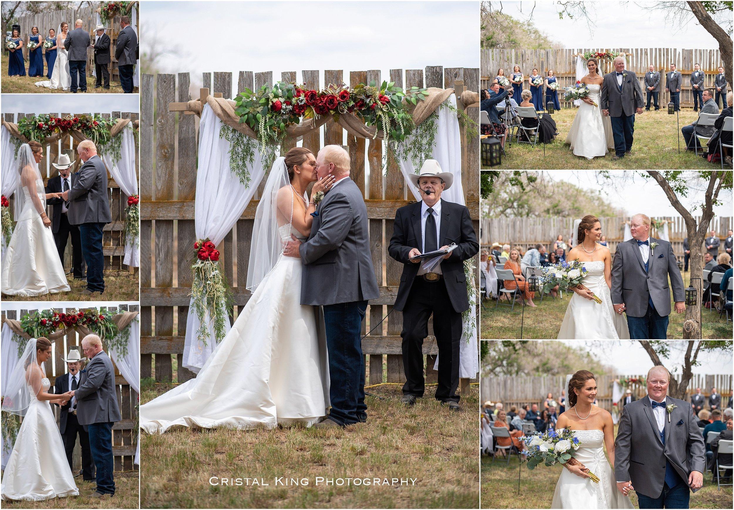 Noel & Justin's Wedding-74.jpg
