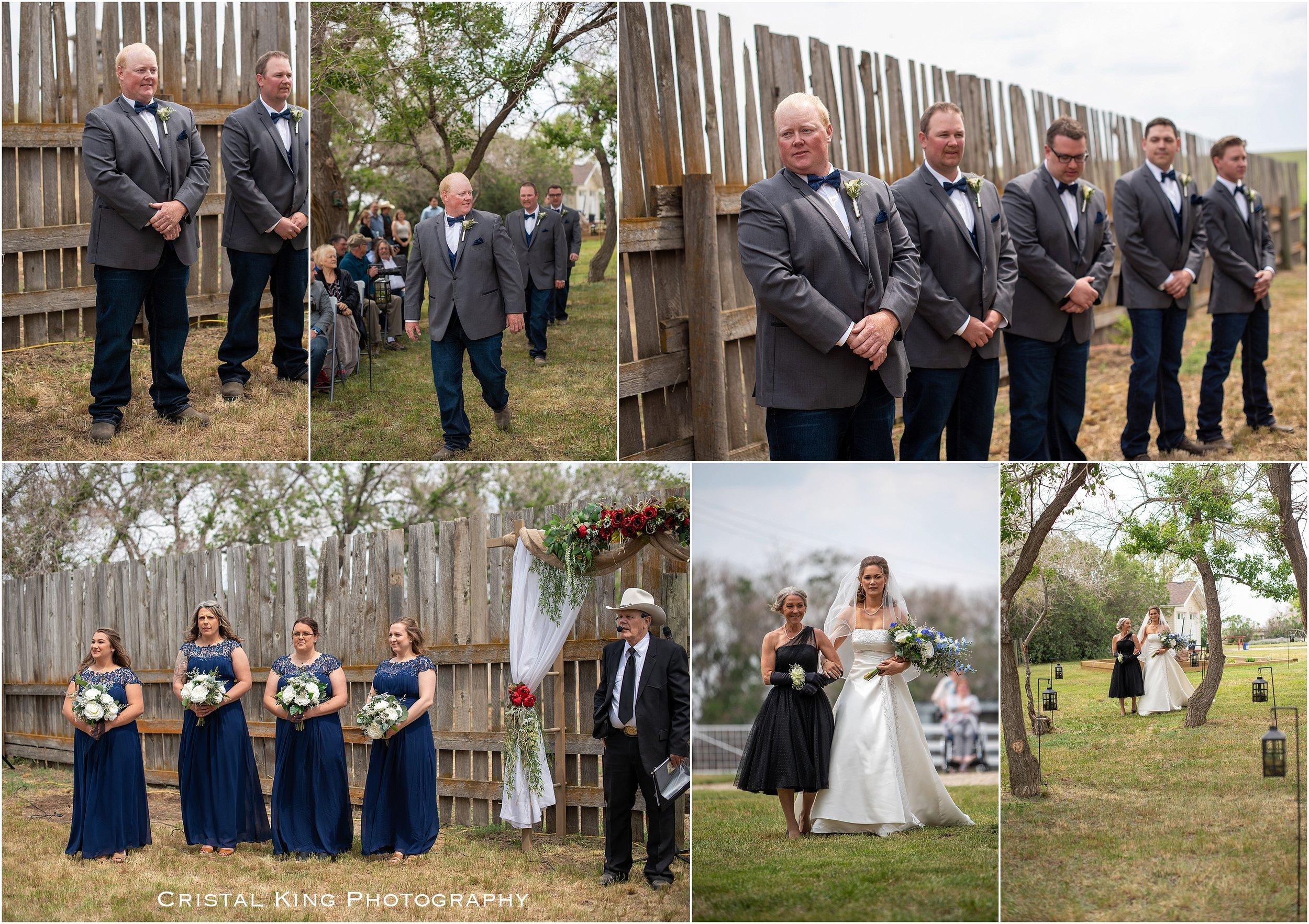Noel & Justin's Wedding-58.jpg