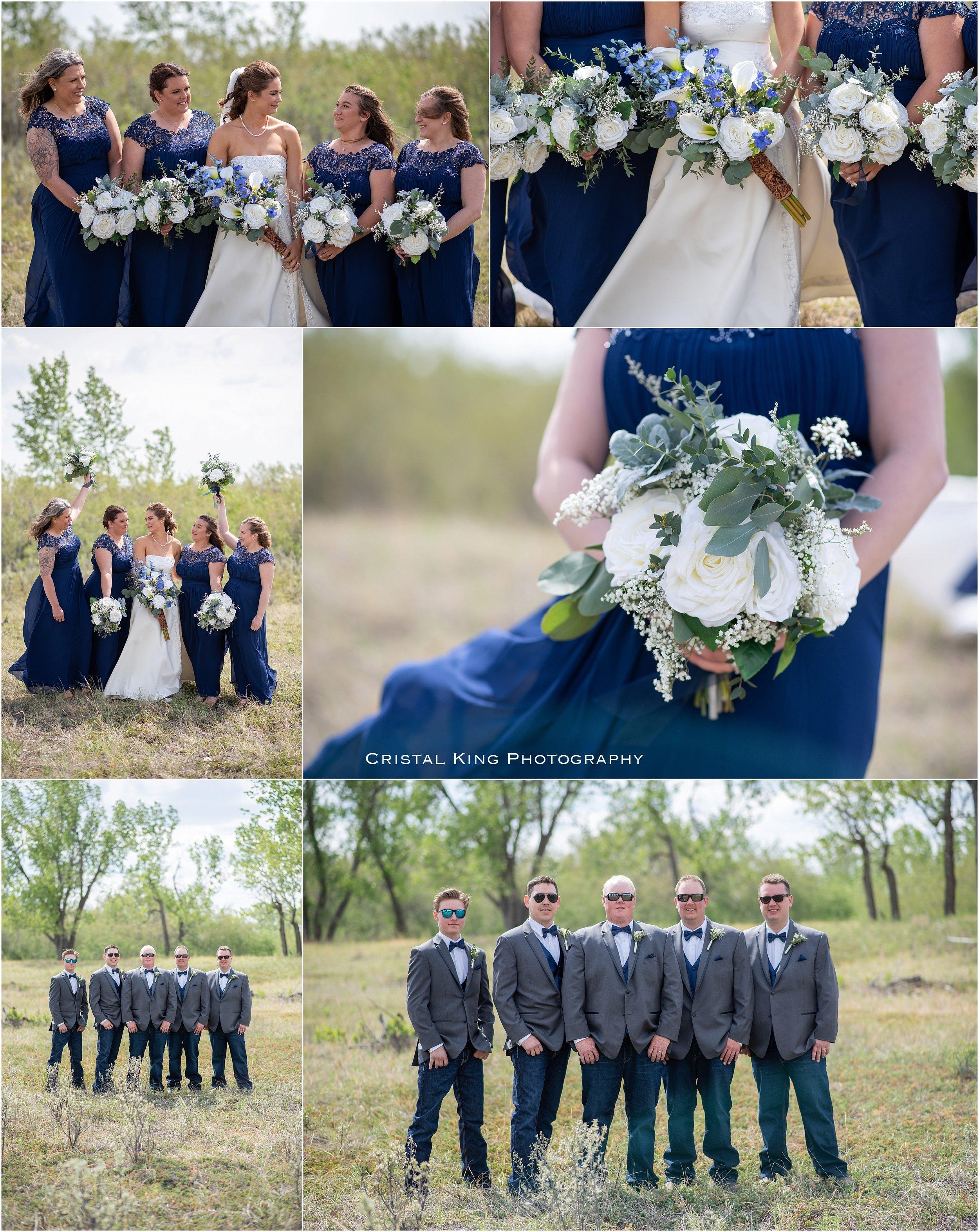Noel & Justin's Wedding-84.jpg