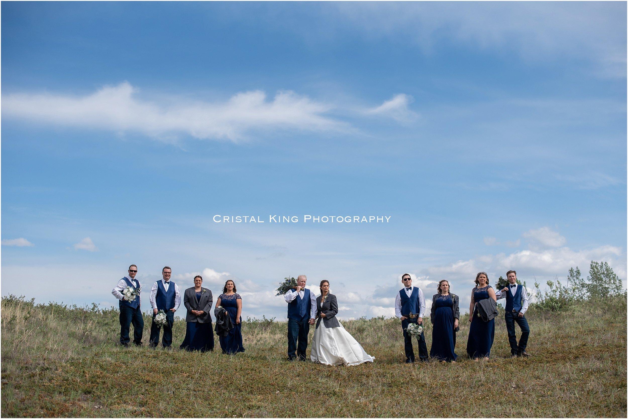 Noel & Justin's Wedding-128.jpg