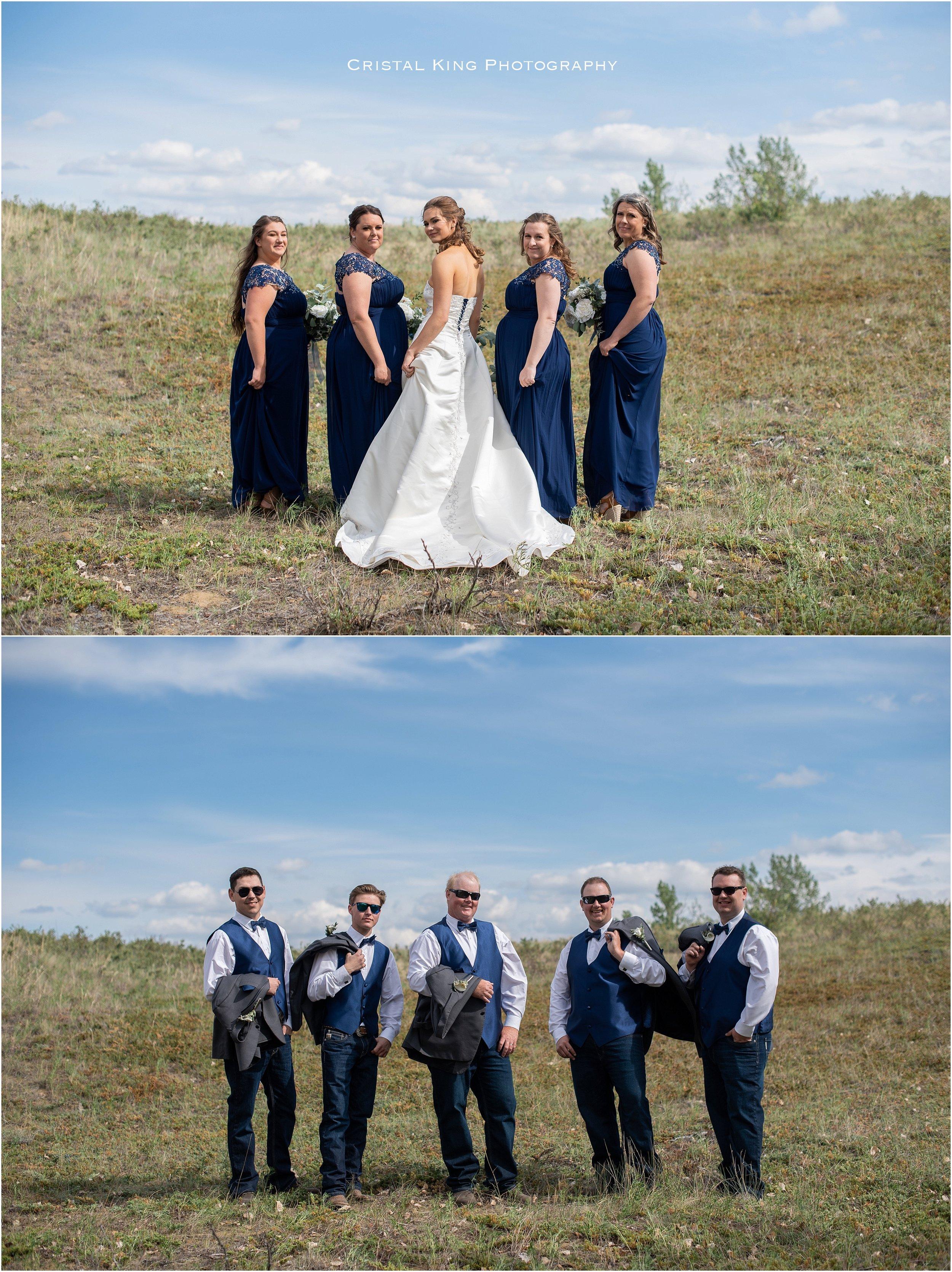 Noel & Justin's Wedding-130.jpg