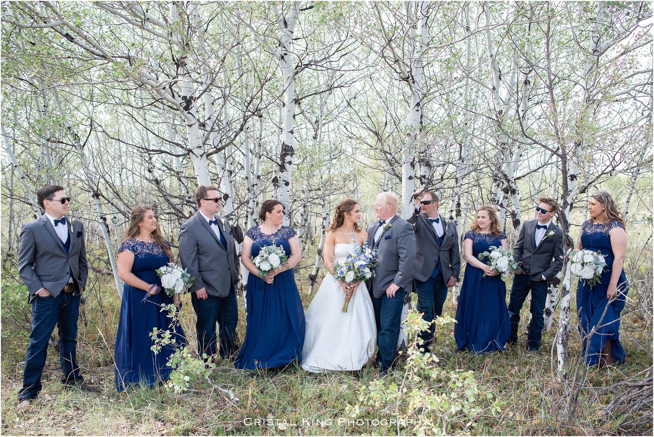 Noel & Justin's Wedding-118.jpg