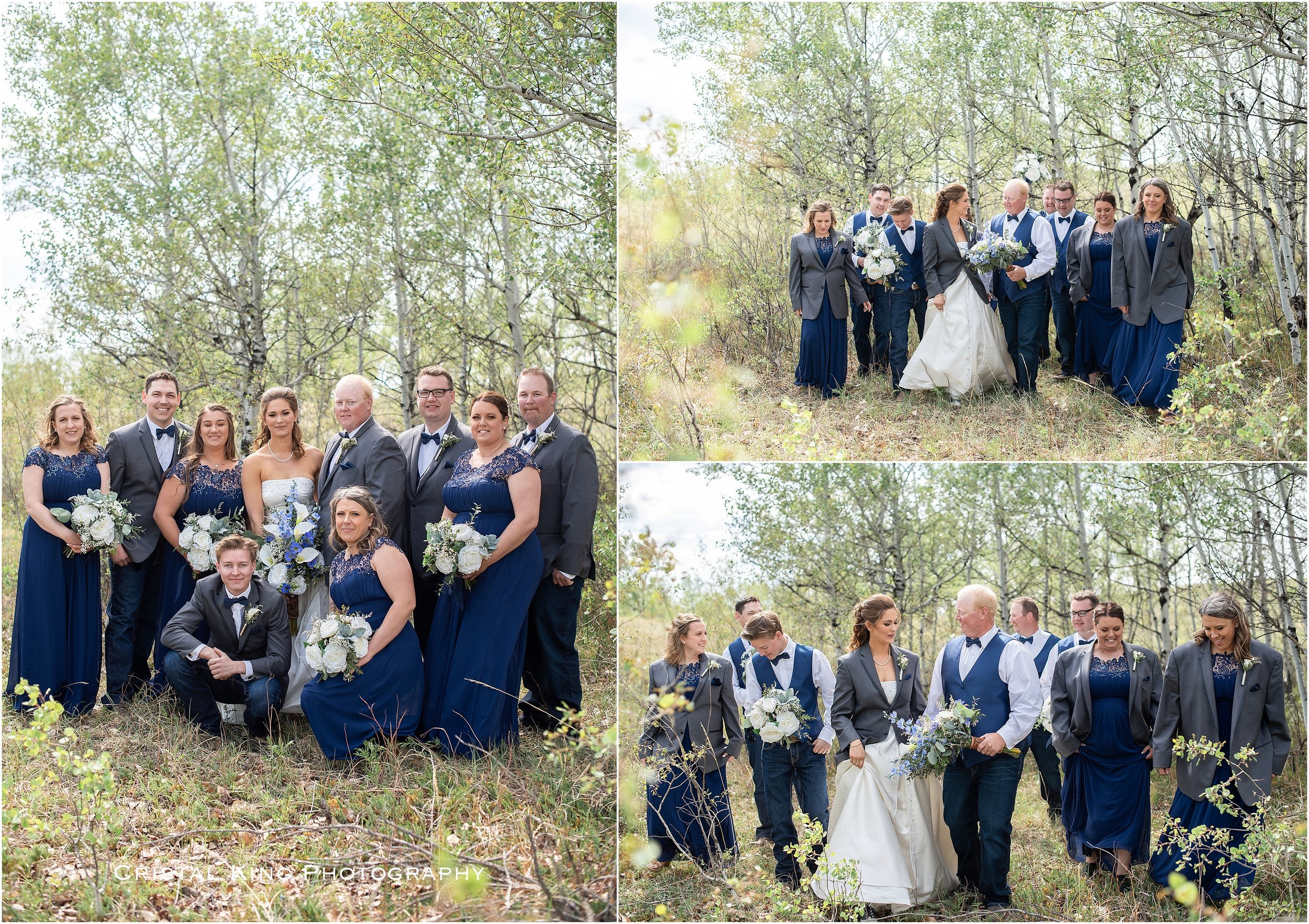 Noel & Justin's Wedding-119.jpg
