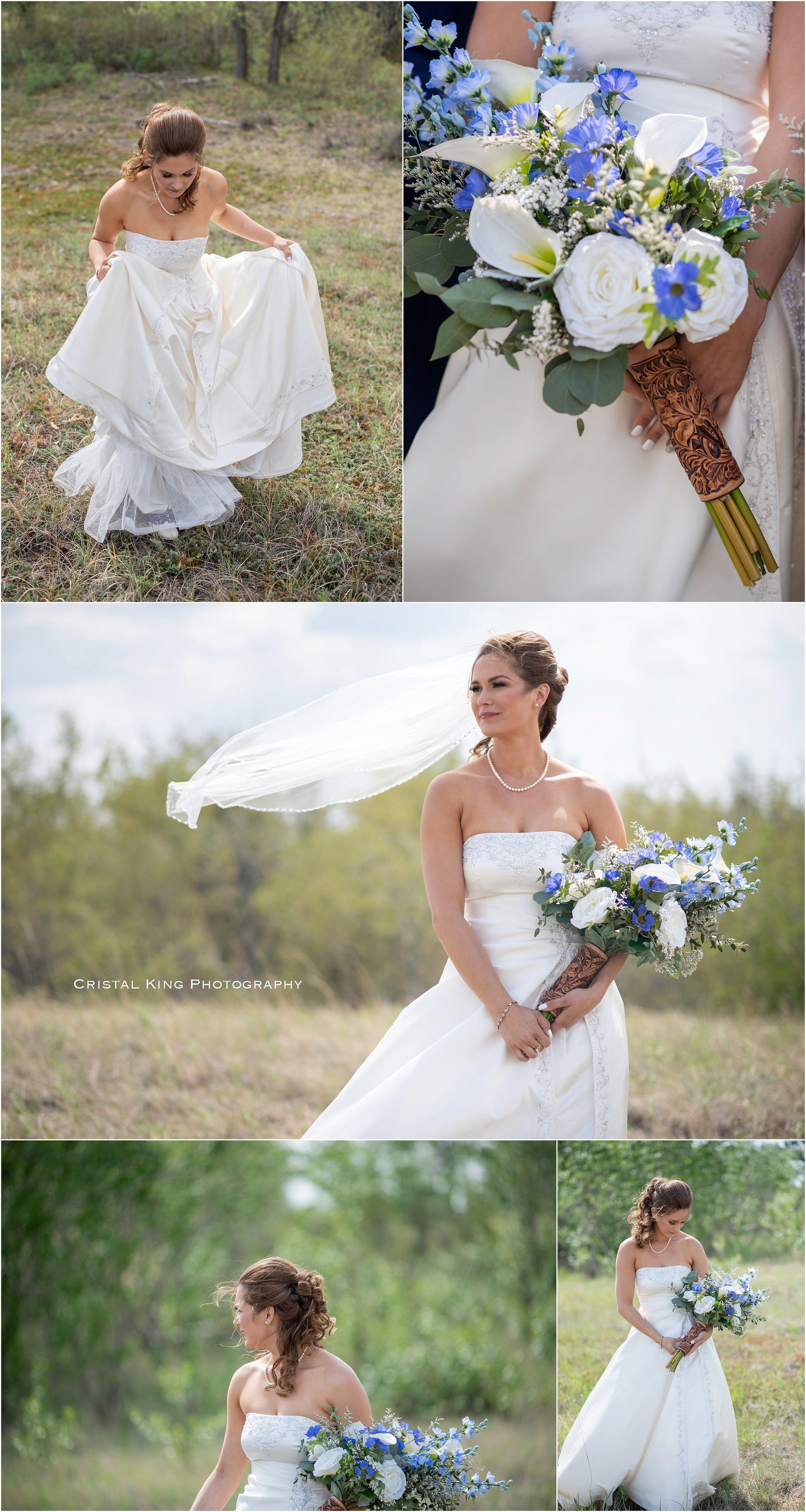 Noel & Justin's Wedding-132.jpg