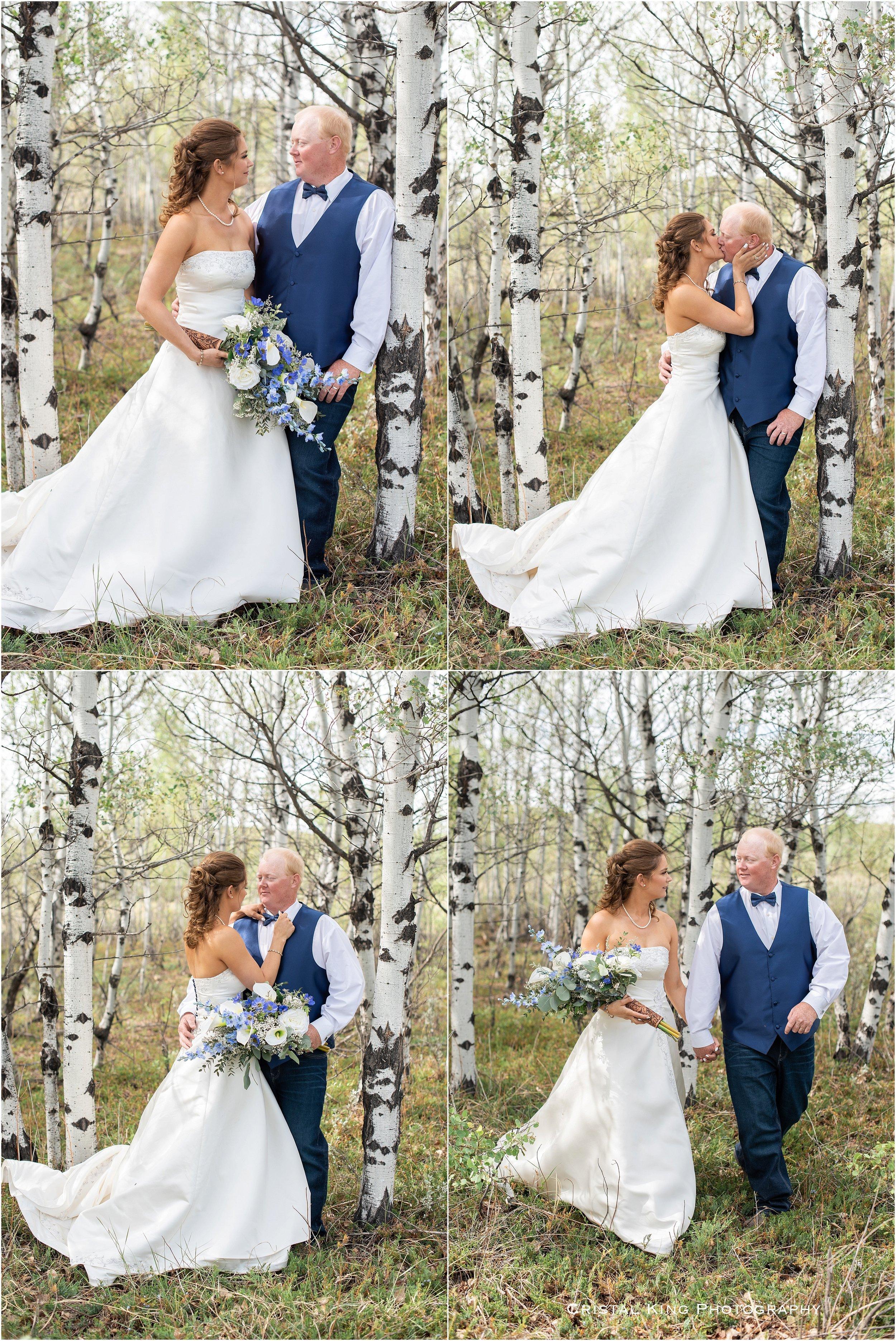 Noel & Justin's Wedding-122.jpg