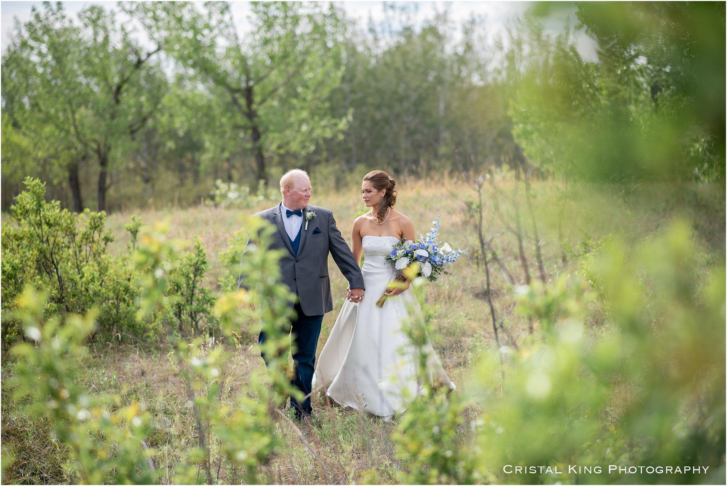 Noel & Justin's Wedding-134.jpg