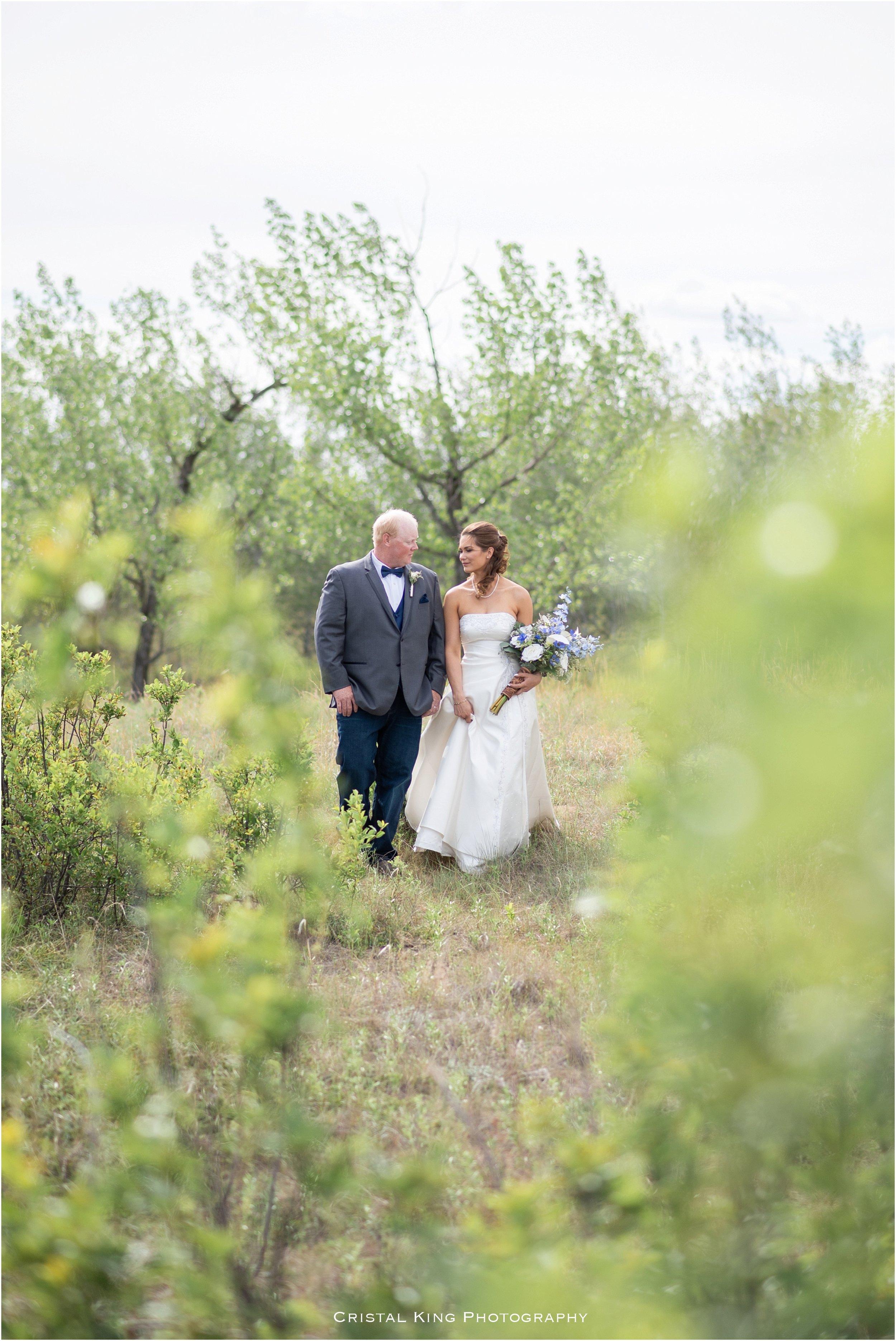 Noel & Justin's Wedding-133.jpg