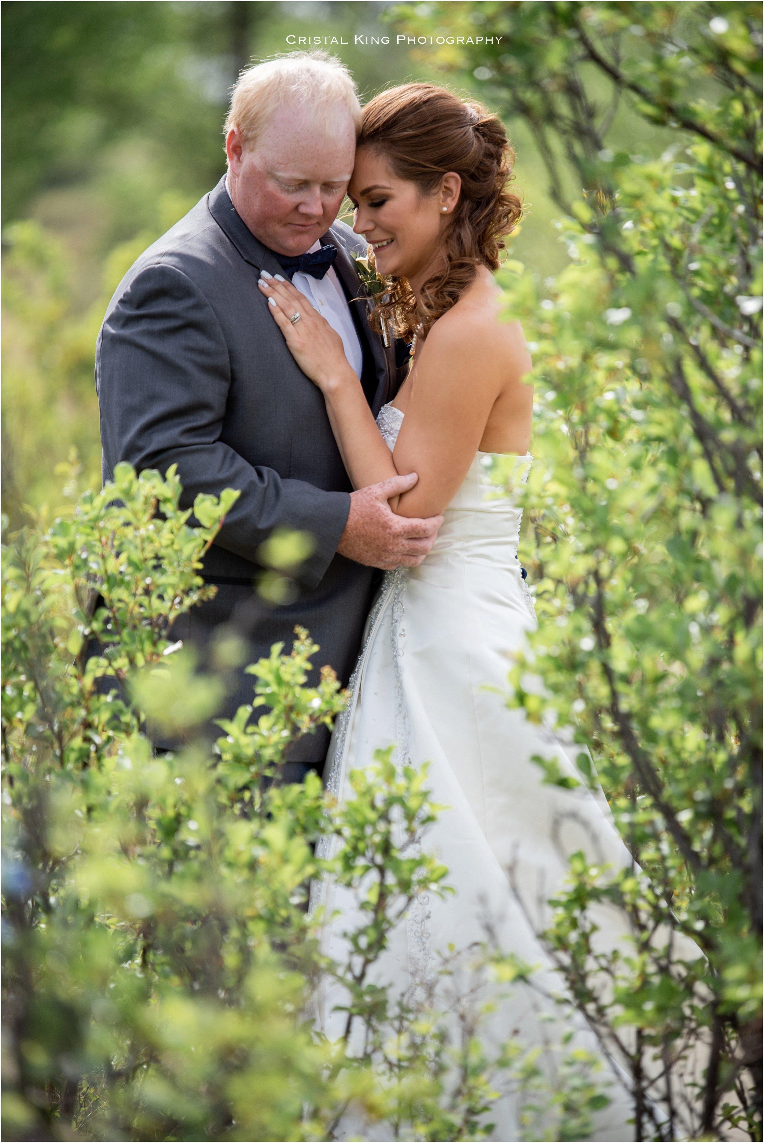Noel & Justin's Wedding-139.jpg