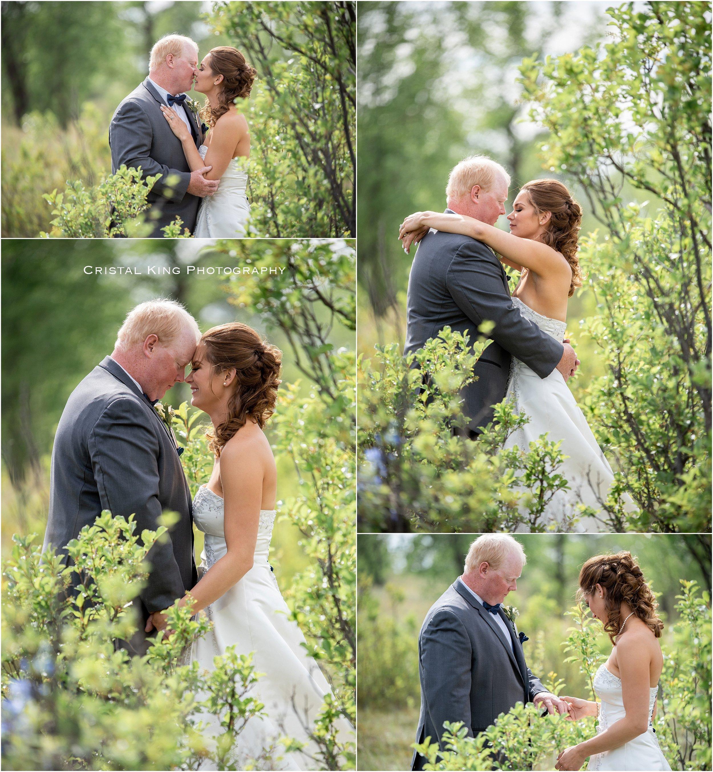 Noel & Justin's Wedding-141.jpg
