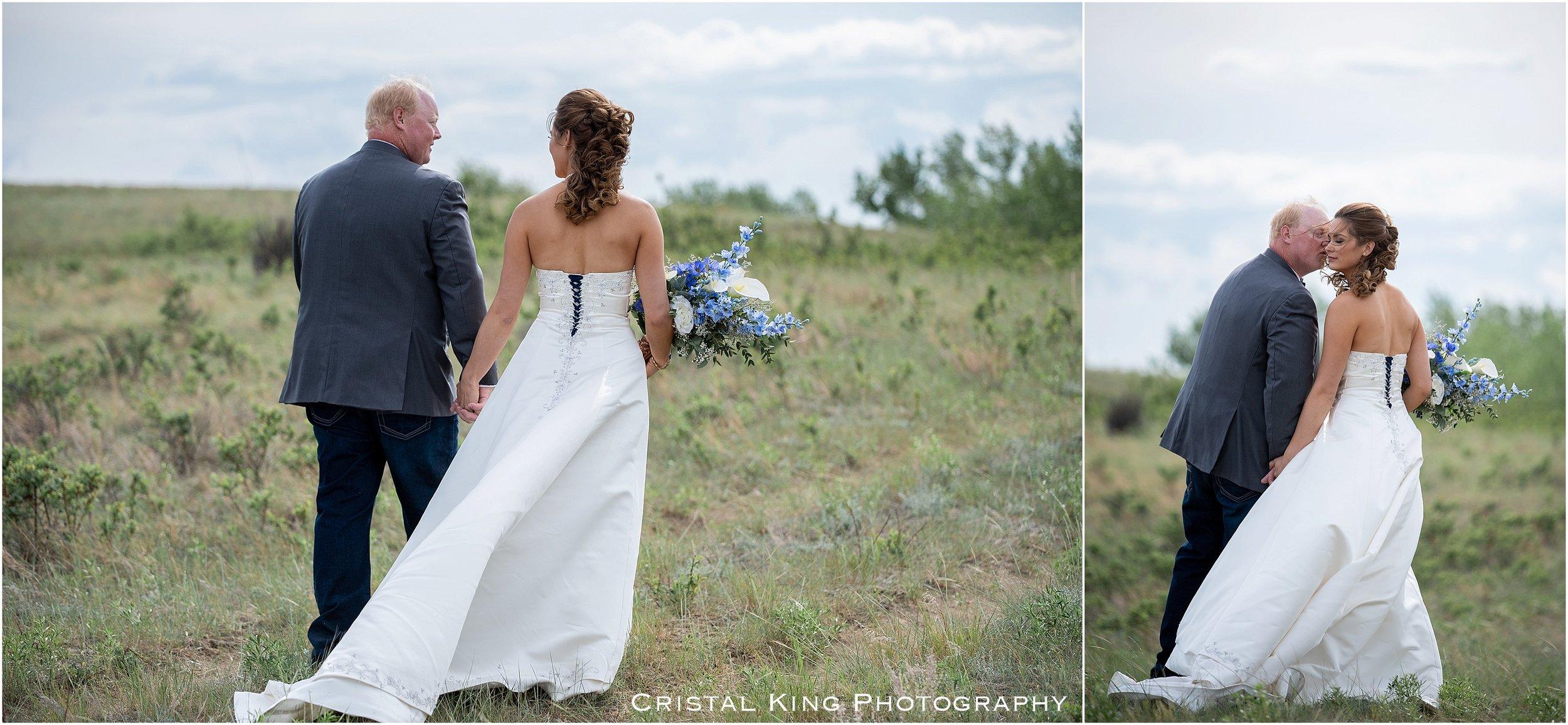 Noel & Justin's Wedding-147.jpg