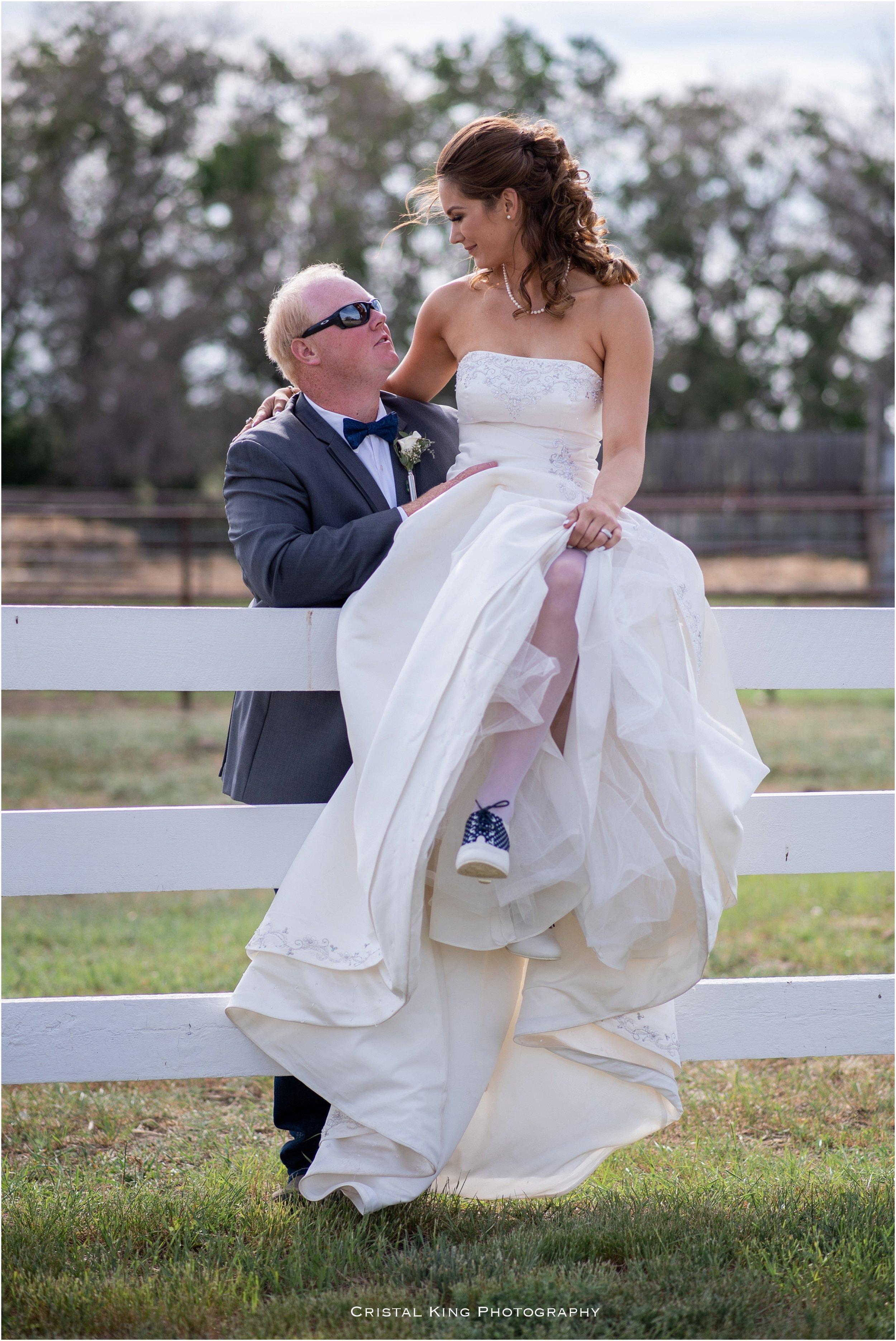 Noel & Justin's Wedding-154.jpg