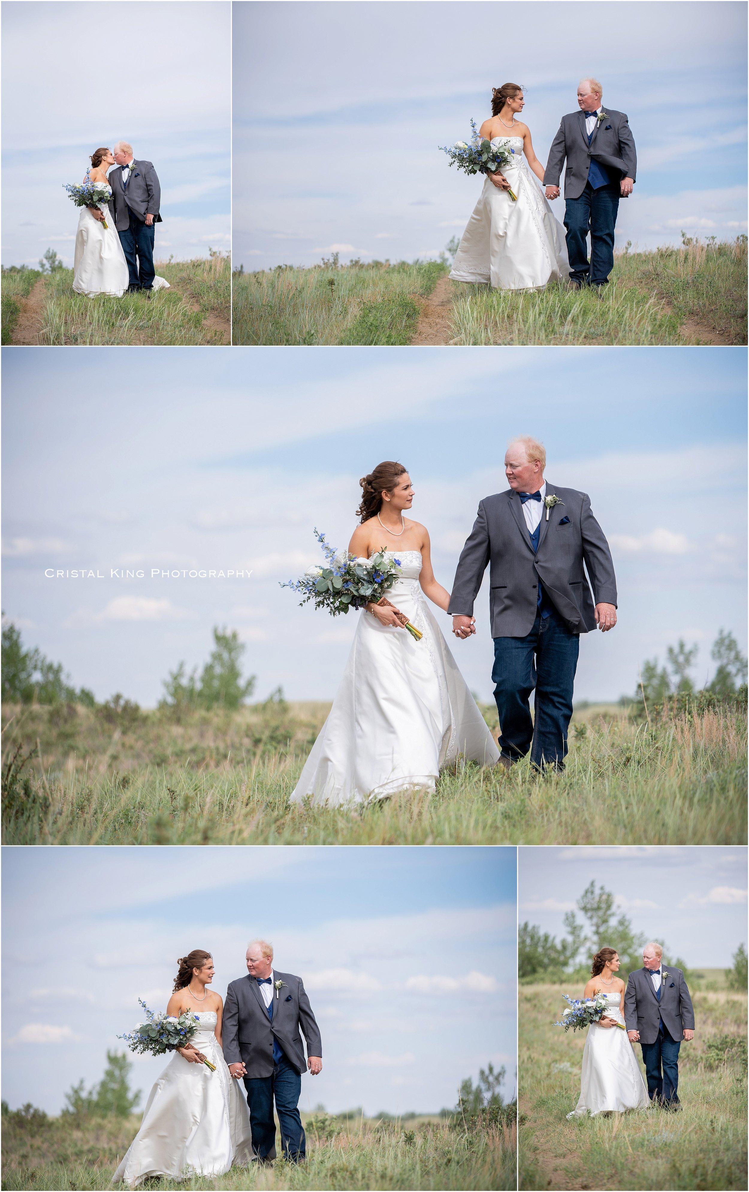 Noel & Justin's Wedding-153.jpg