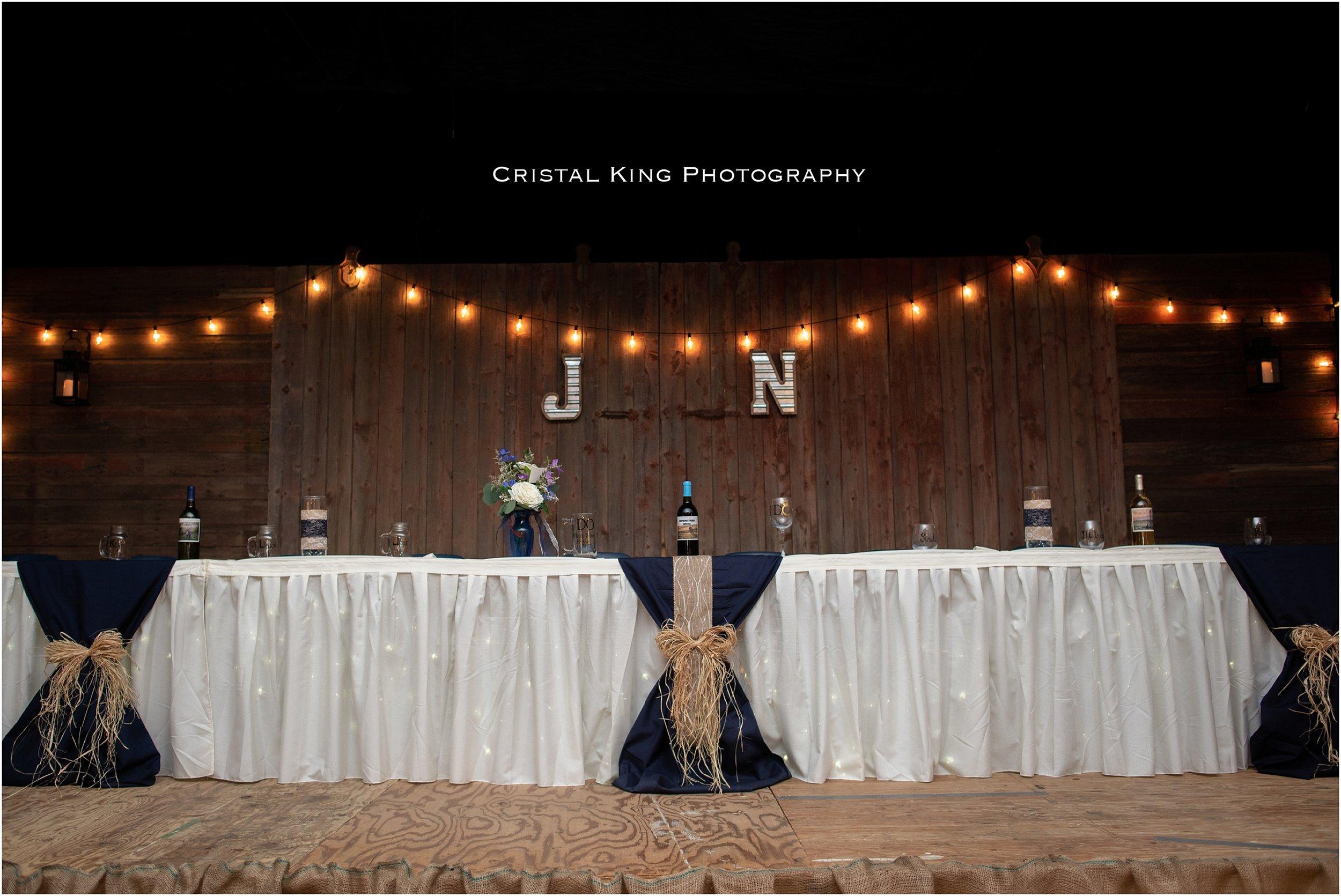 Noel & Justin's Wedding-157.jpg