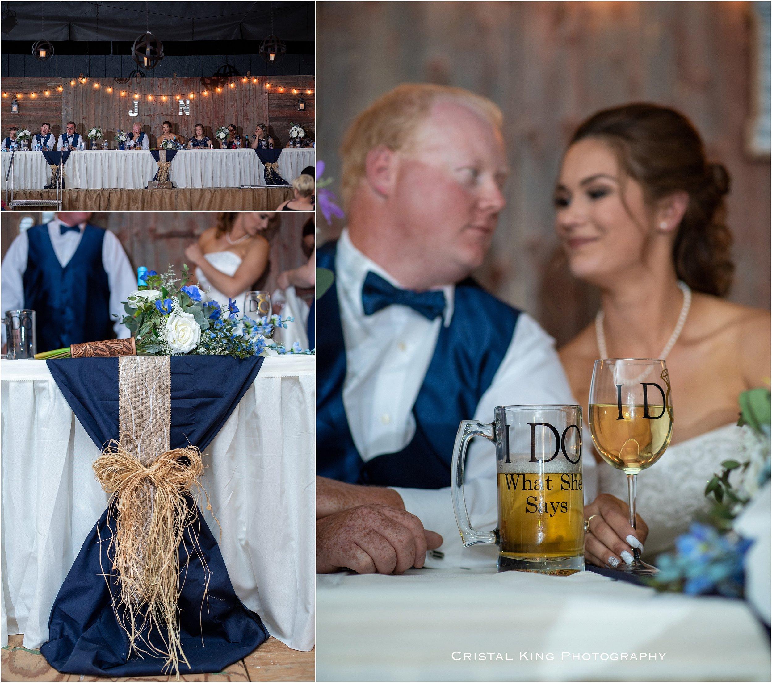 Noel & Justin's Wedding-184.jpg
