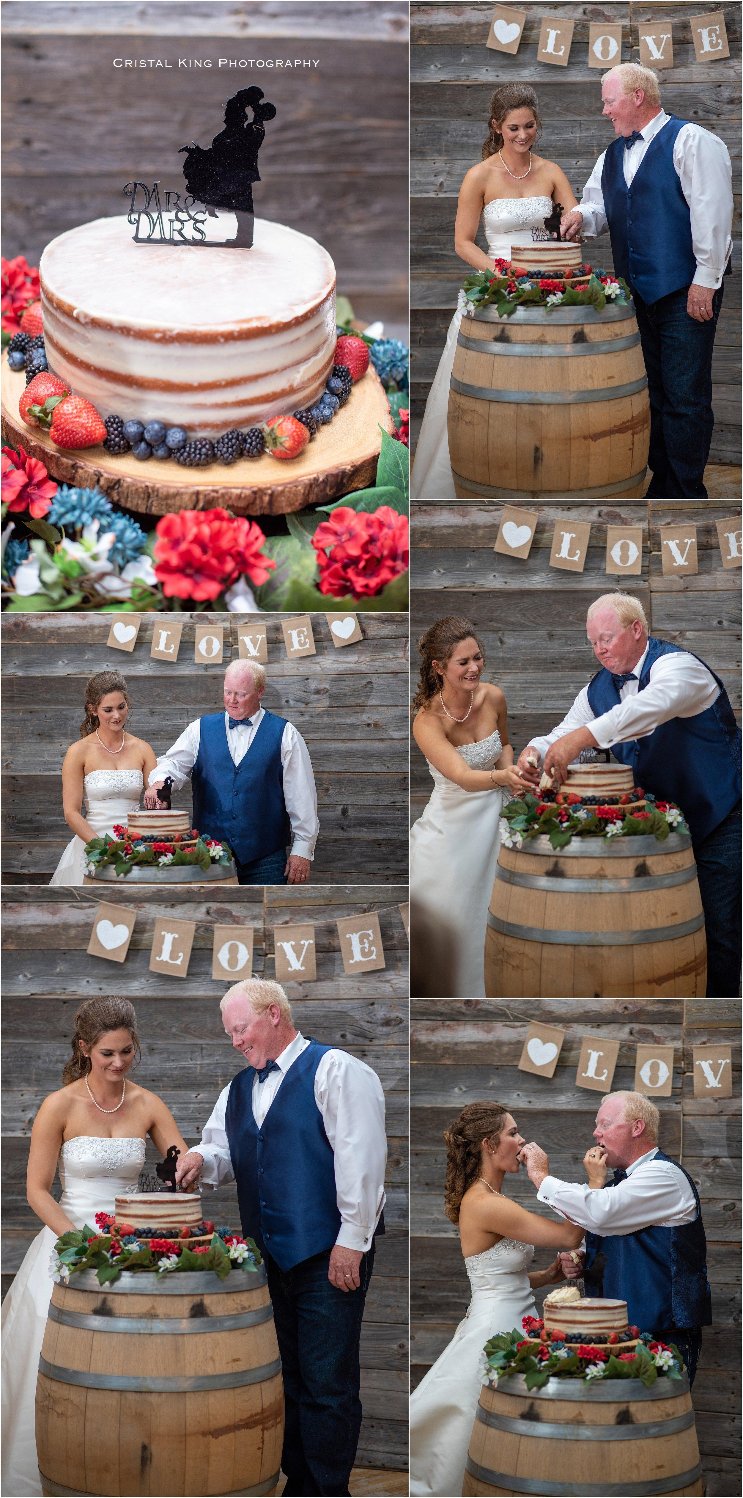 Noel & Justin's Wedding-175.jpg