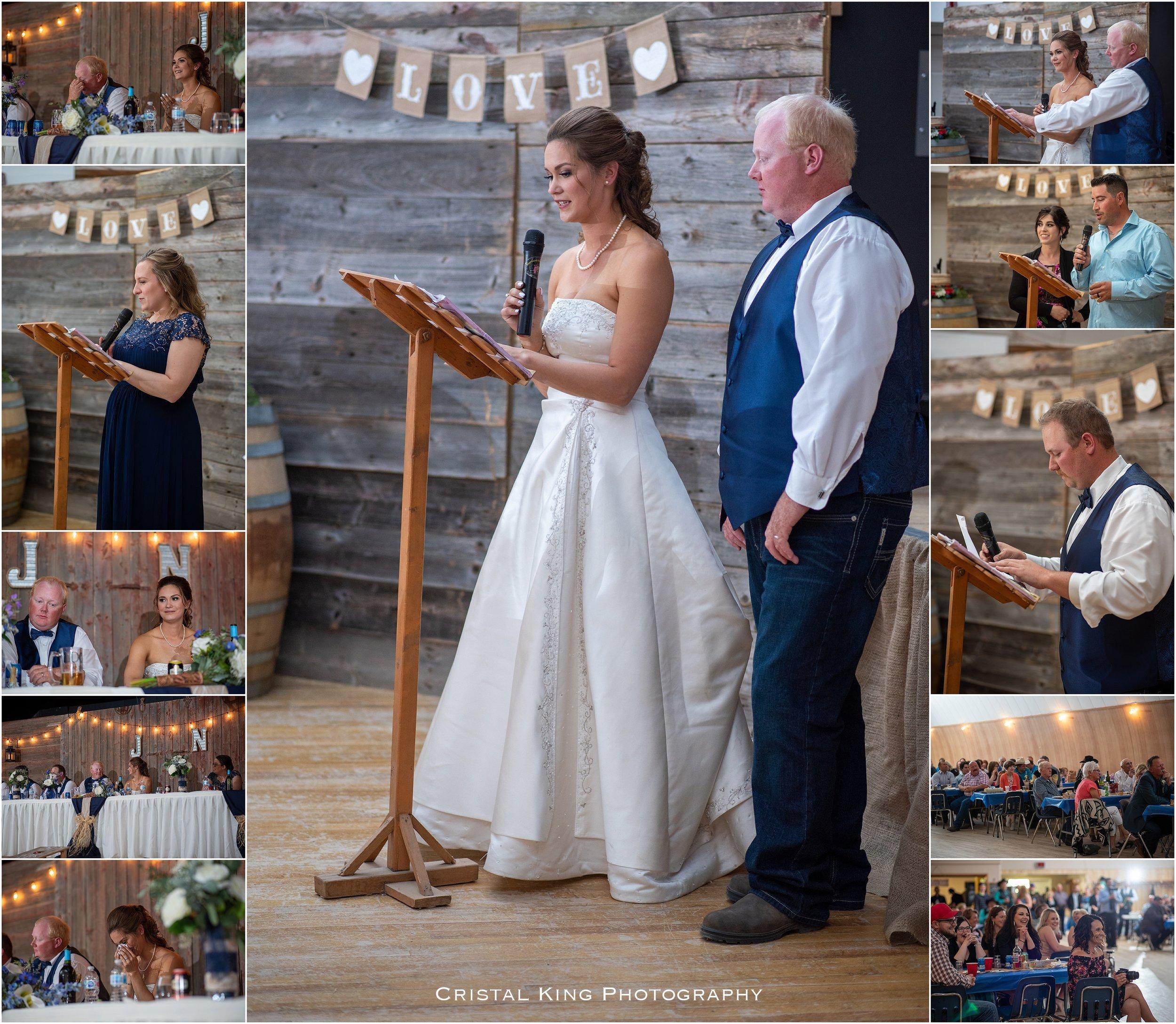 Noel & Justin's Wedding-187.jpg