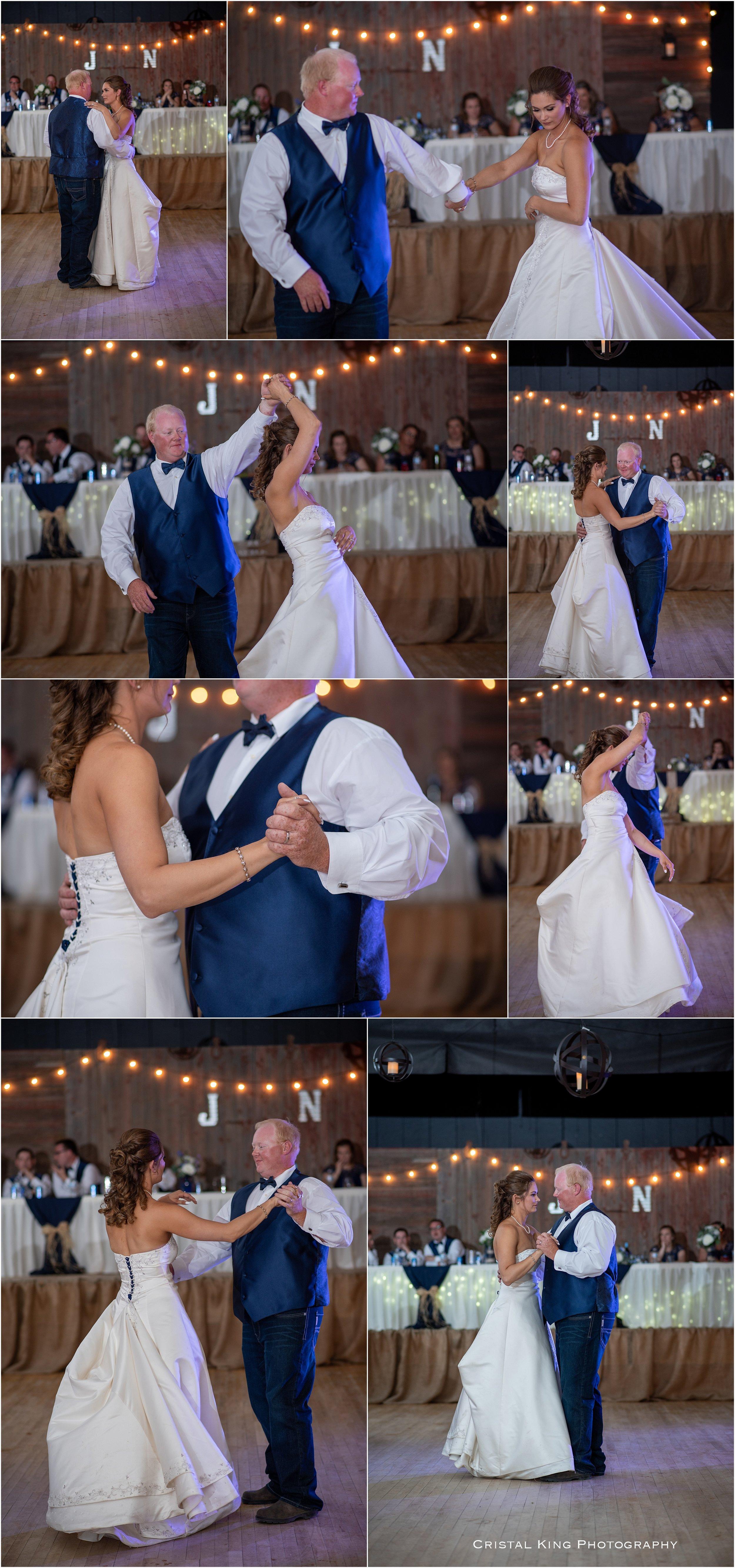 Noel & Justin's Wedding-203.jpg