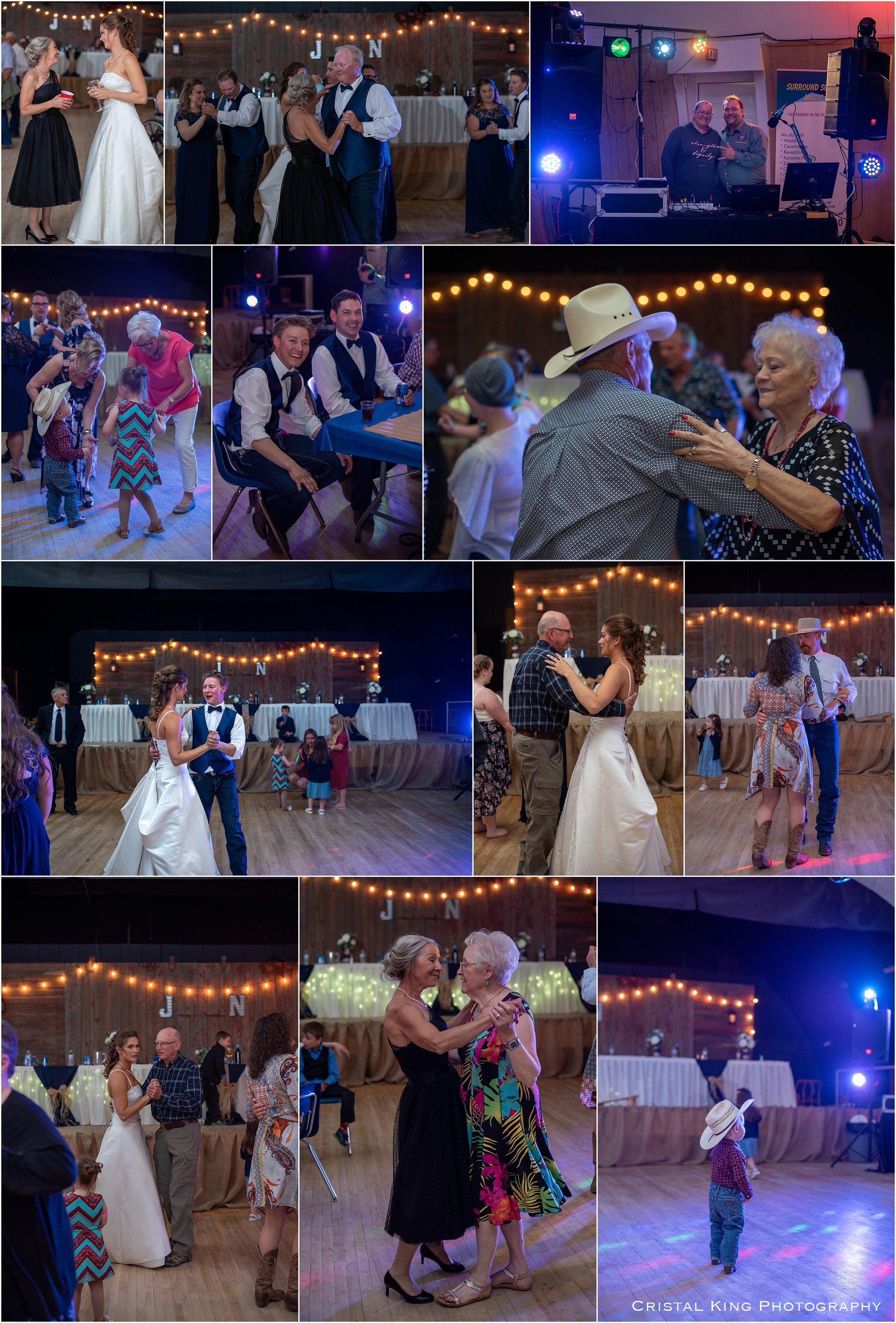 Noel & Justin's Wedding-180.jpg