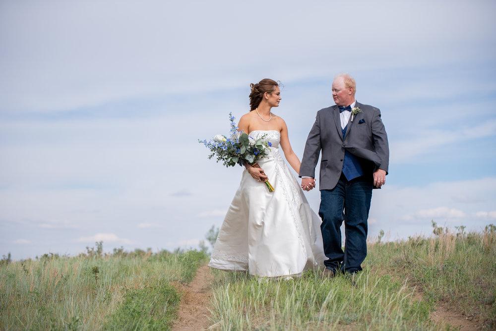 Fox S Wedding.Noel Justin S Wedding Cristal King Photography