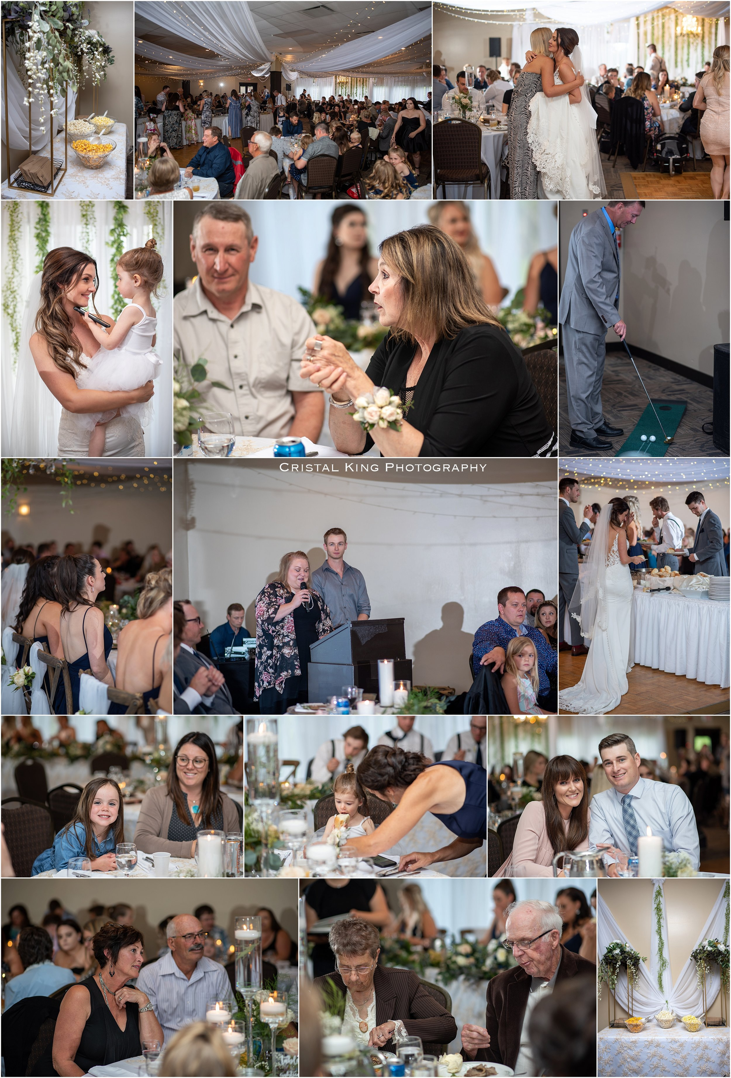 Bobbi Jo & Cale's Wedding-134.jpg