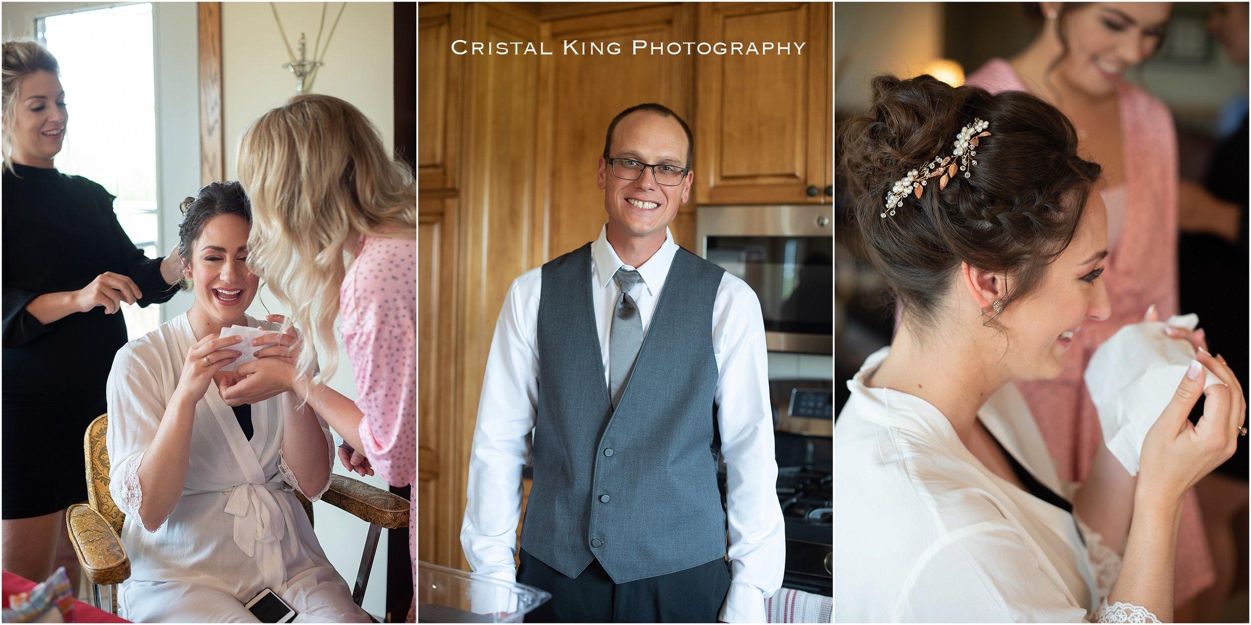Kristin & Adam's wedding-18.jpg