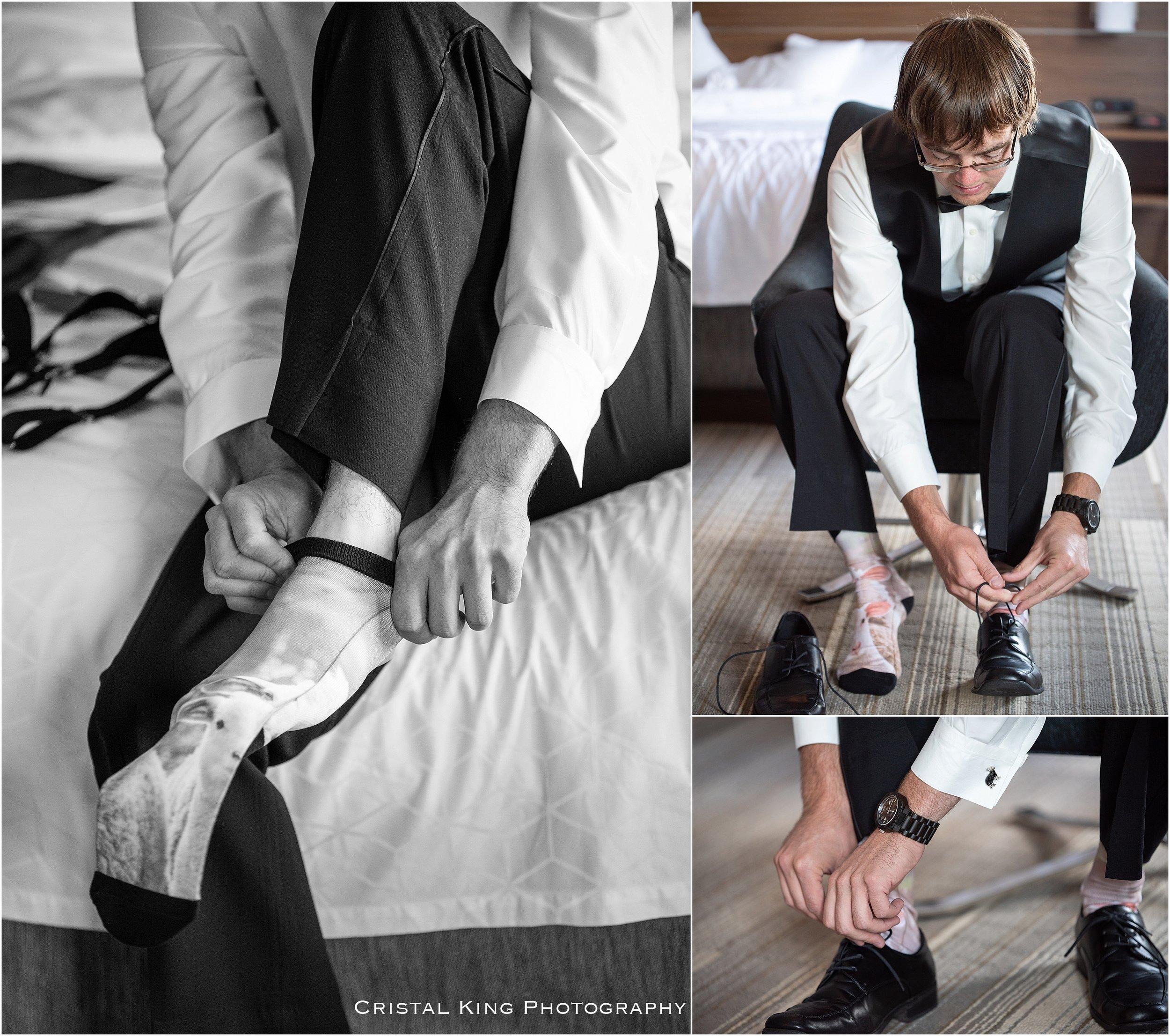 Kristin & Adam's wedding - boys getting ready-4.jpg