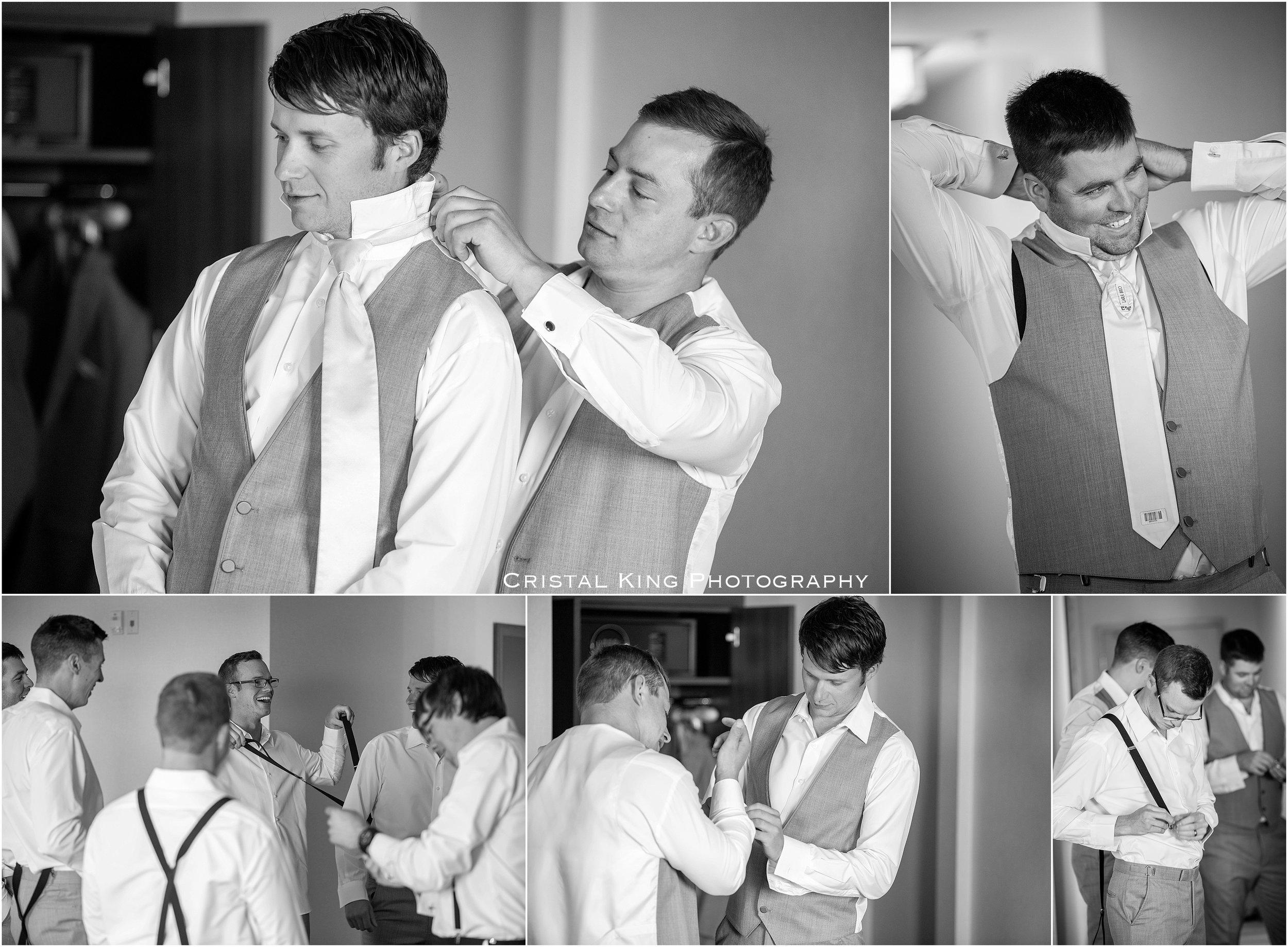 Kristin & Adam's wedding - boys getting ready-11.jpg