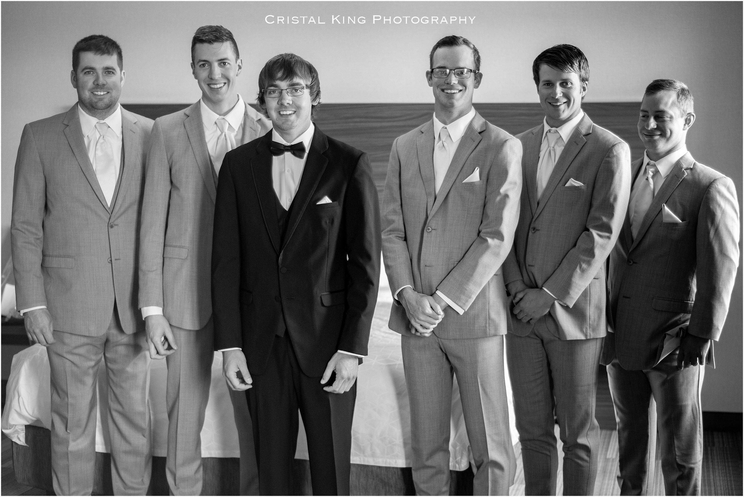 Kristin & Adam's wedding - boys getting ready-16.jpg