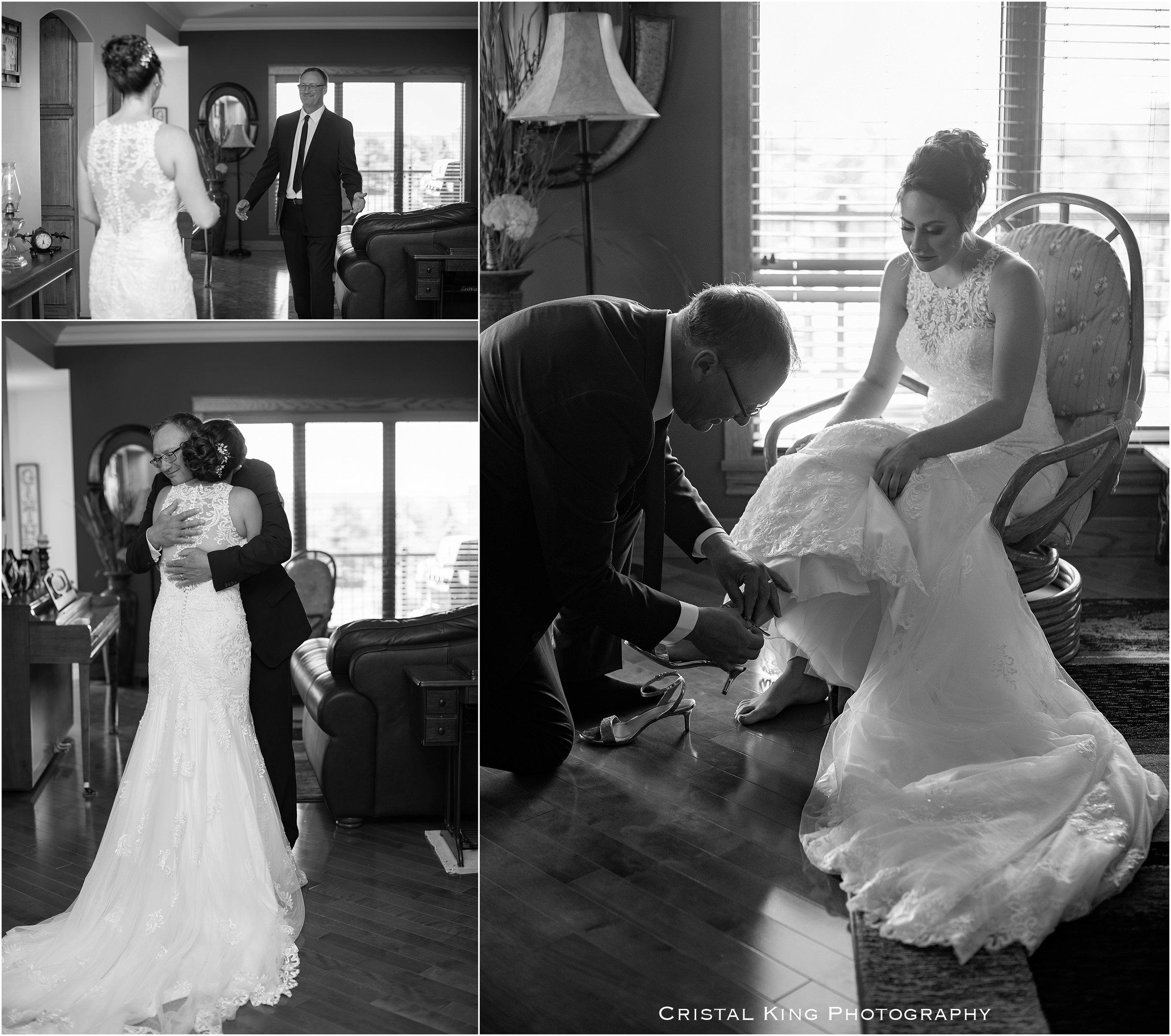 Kristin & Adam's wedding-32.jpg
