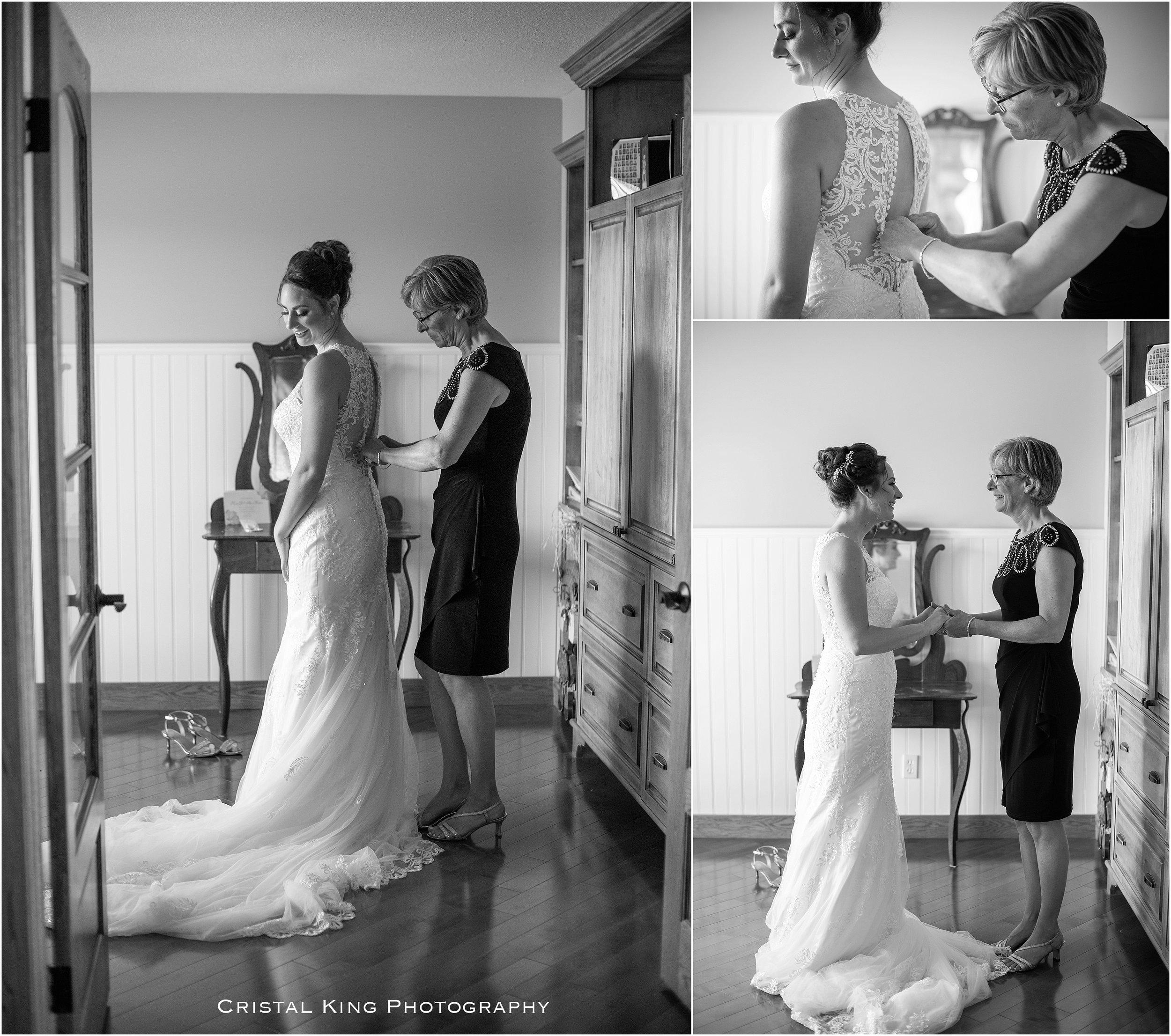 Kristin & Adam's wedding-29.jpg
