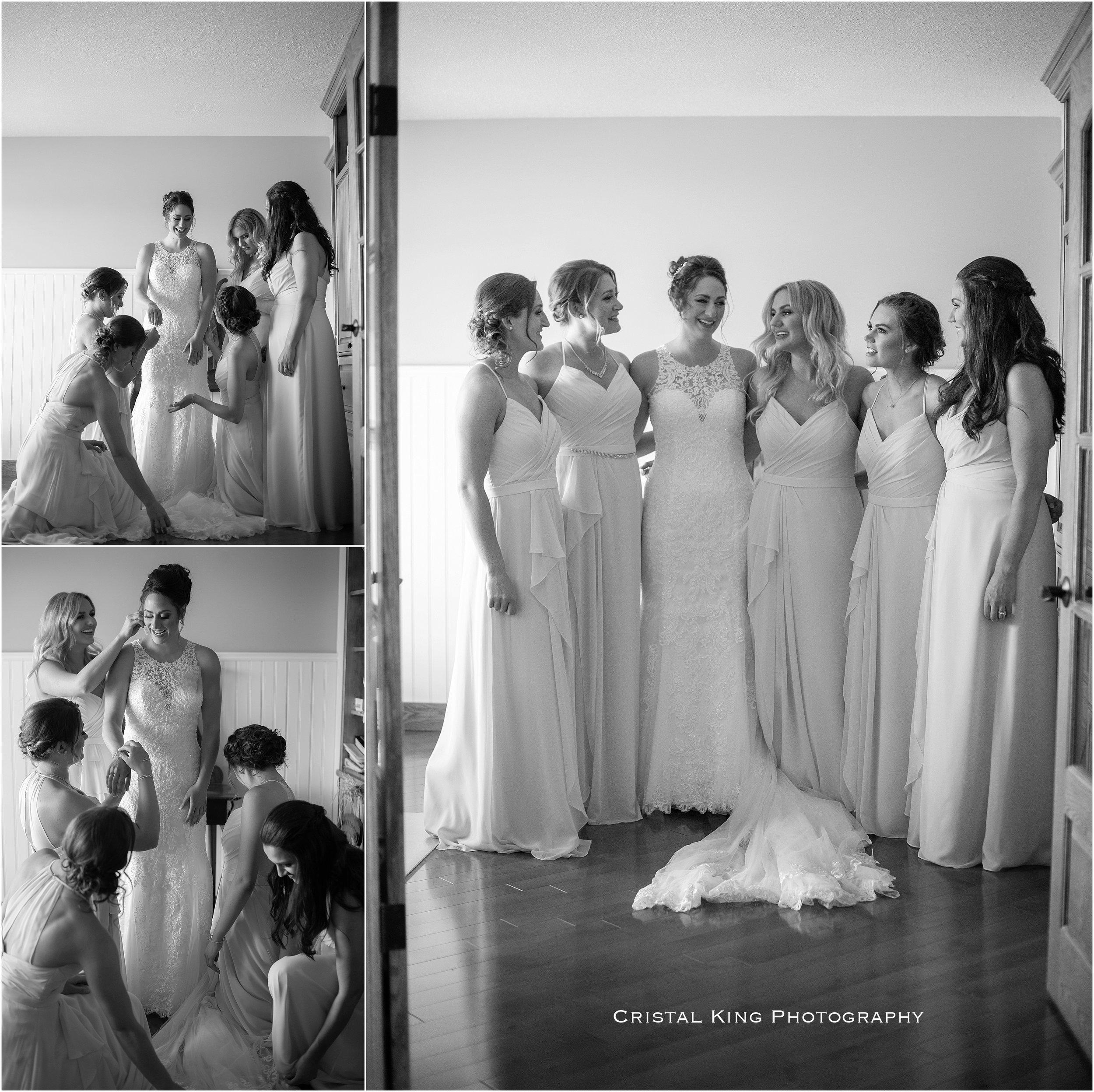Kristin & Adam's wedding-35.jpg