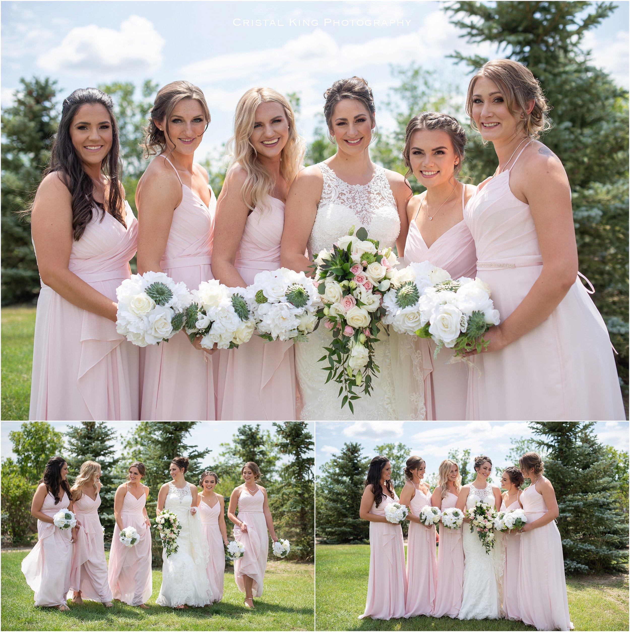 Kristin & Adam's wedding-39.jpg