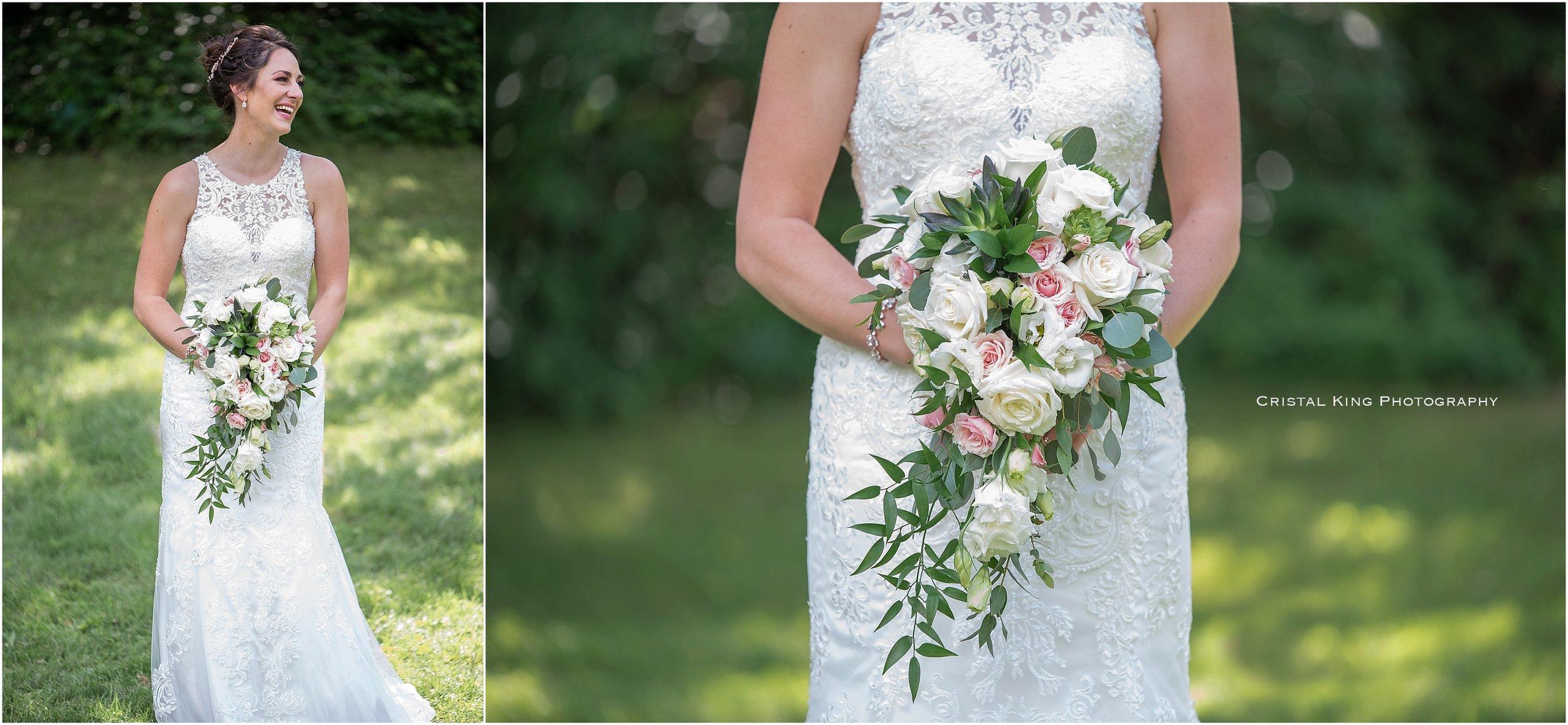 Kristin & Adam's wedding-58.jpg