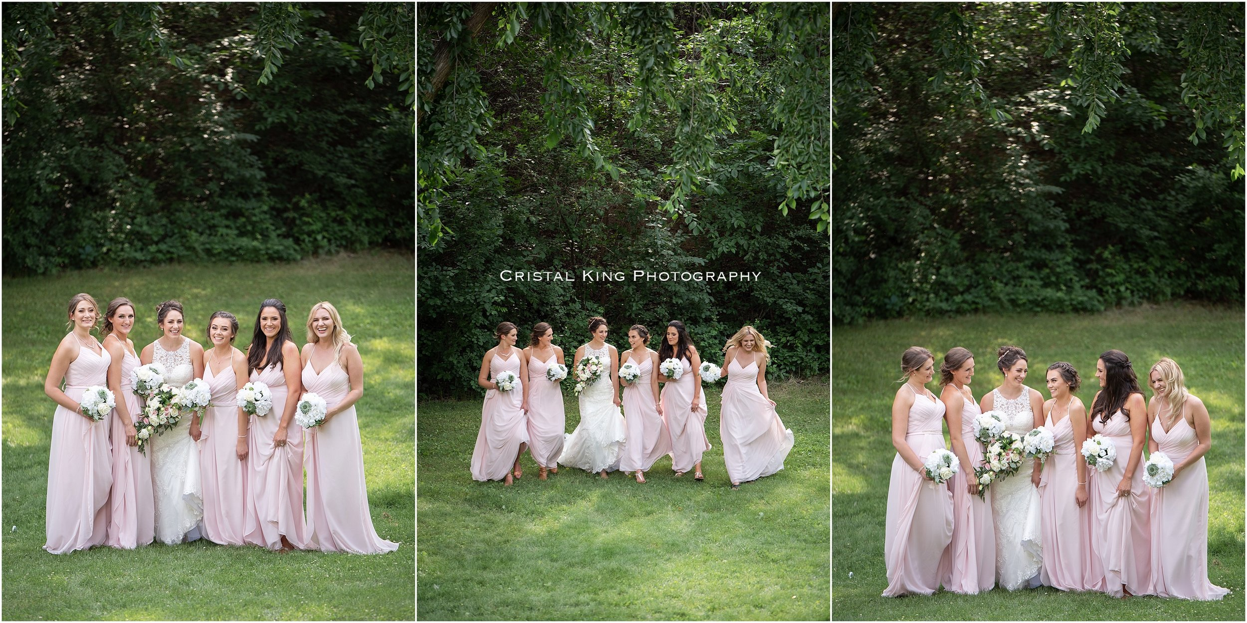 Kristin & Adam's wedding-64.jpg