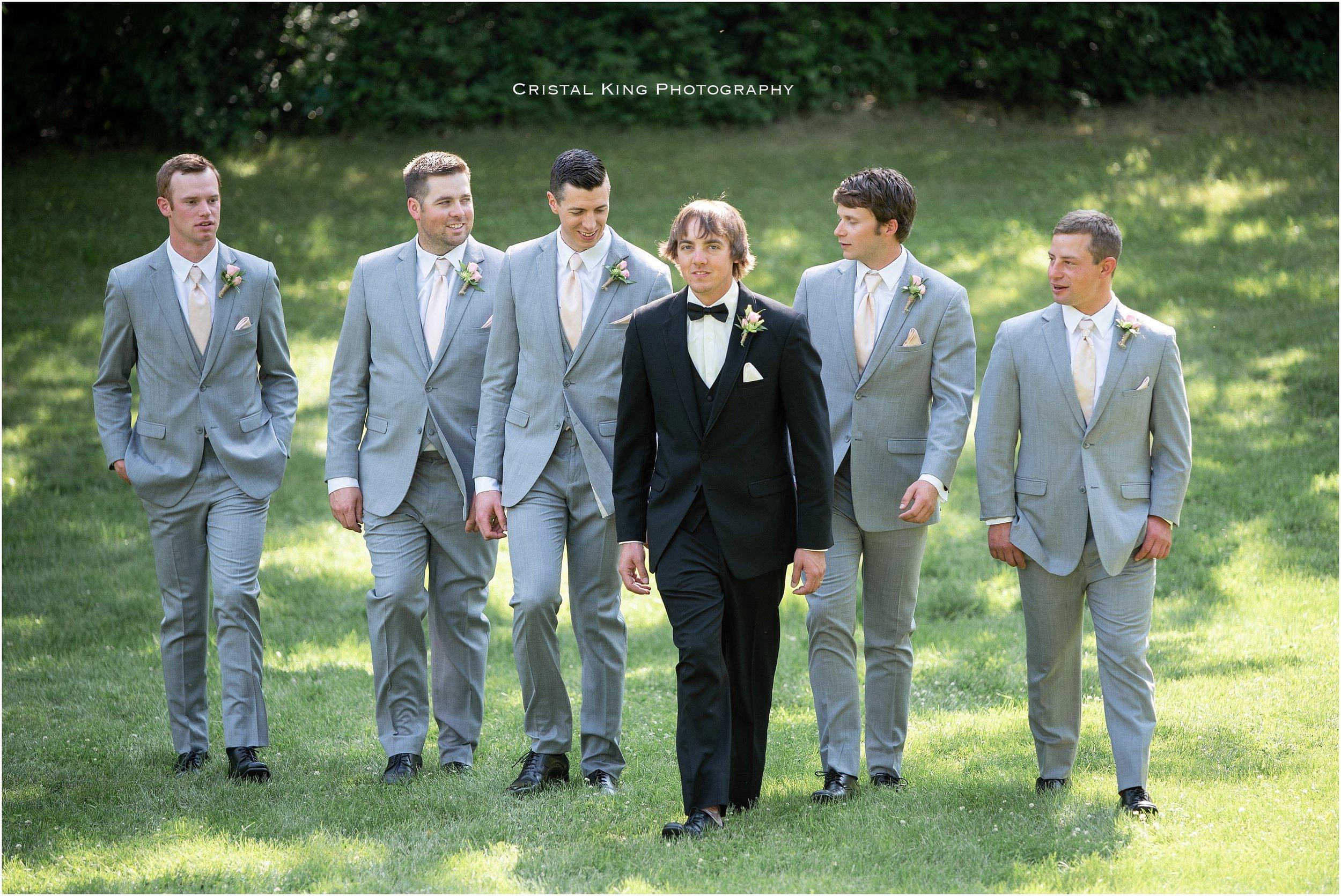 Kristin & Adam's wedding-69.jpg